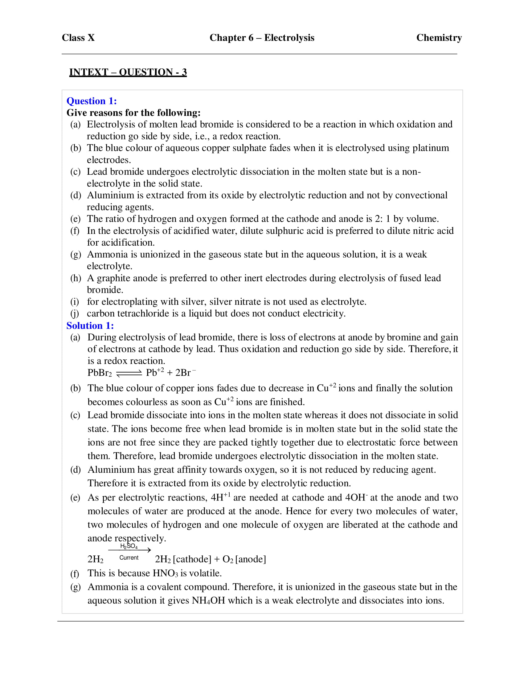 icse-selina-chemistry-solutions-class-10-chapter-6-electrolysis-08