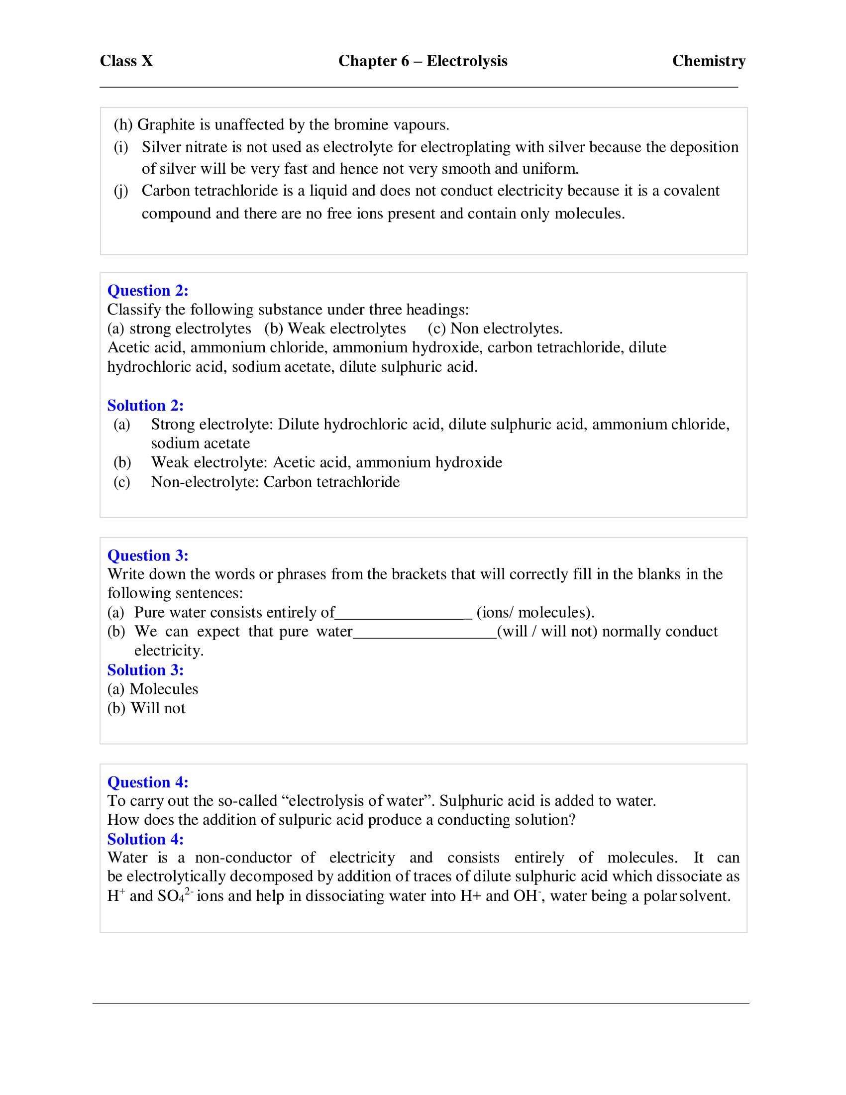 icse-selina-chemistry-solutions-class-10-chapter-6-electrolysis-09