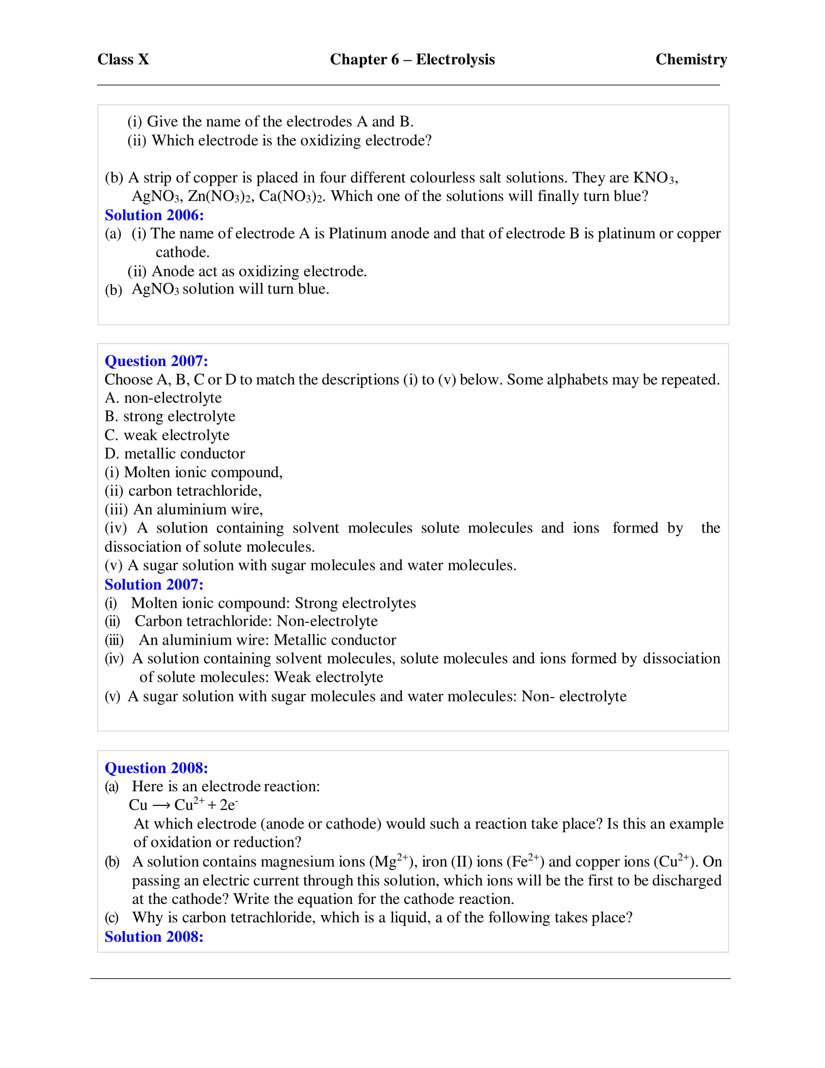 icse-selina-chemistry-solutions-class-10-chapter-6-electrolysis-12