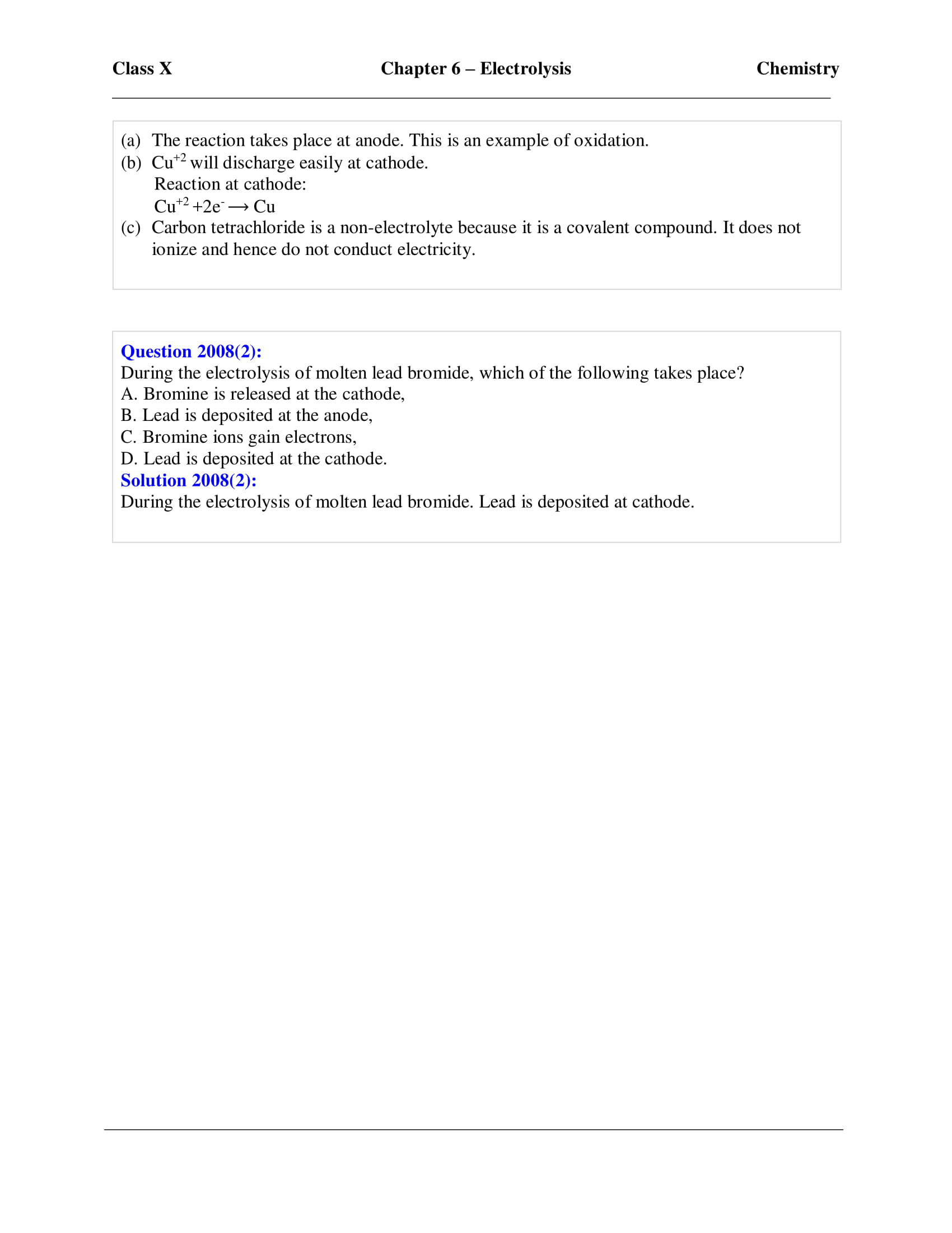 icse-selina-chemistry-solutions-class-10-chapter-6-electrolysis-13