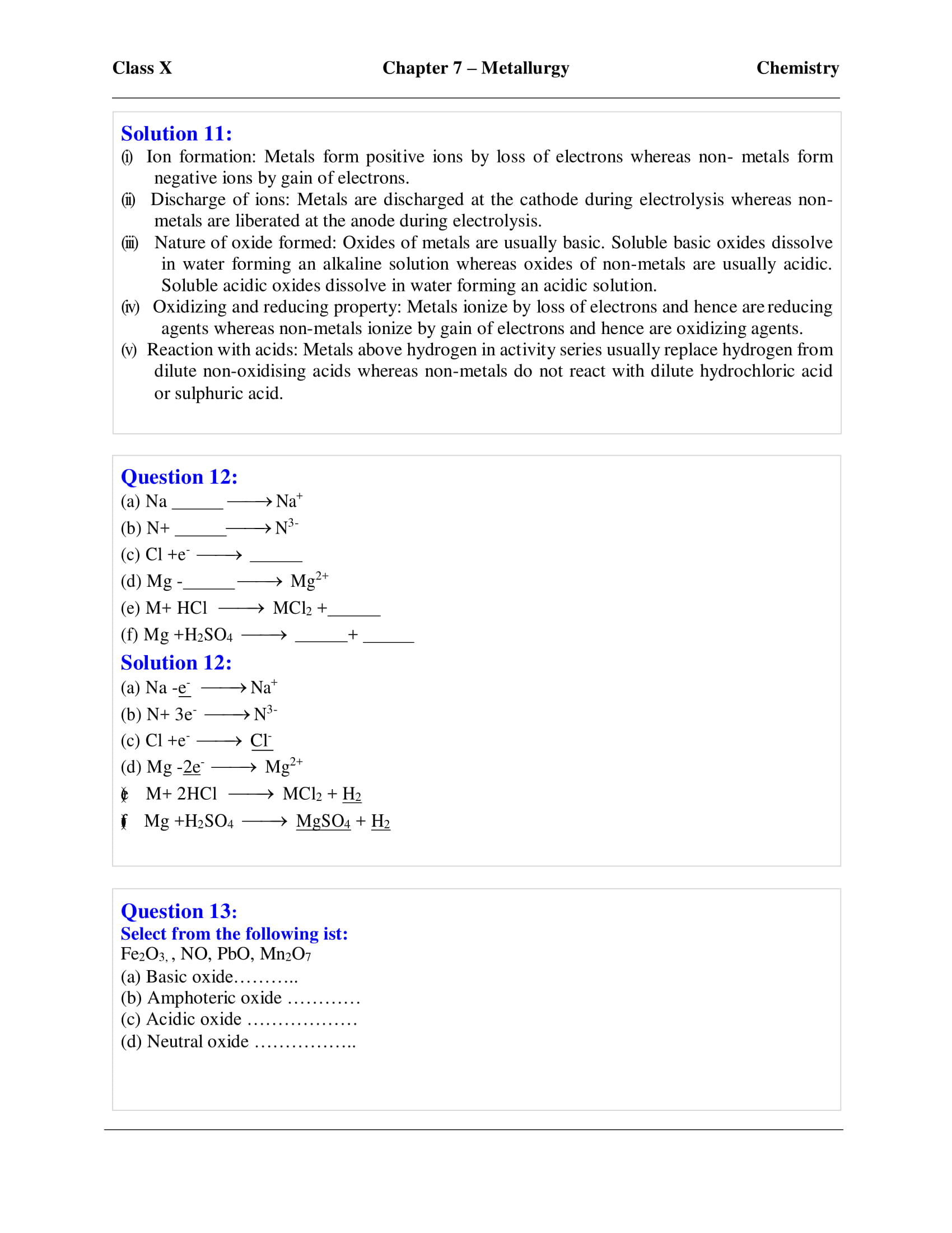 icse-selina-chemistry-solutions-class-10-chapter-7-metallurgy-04