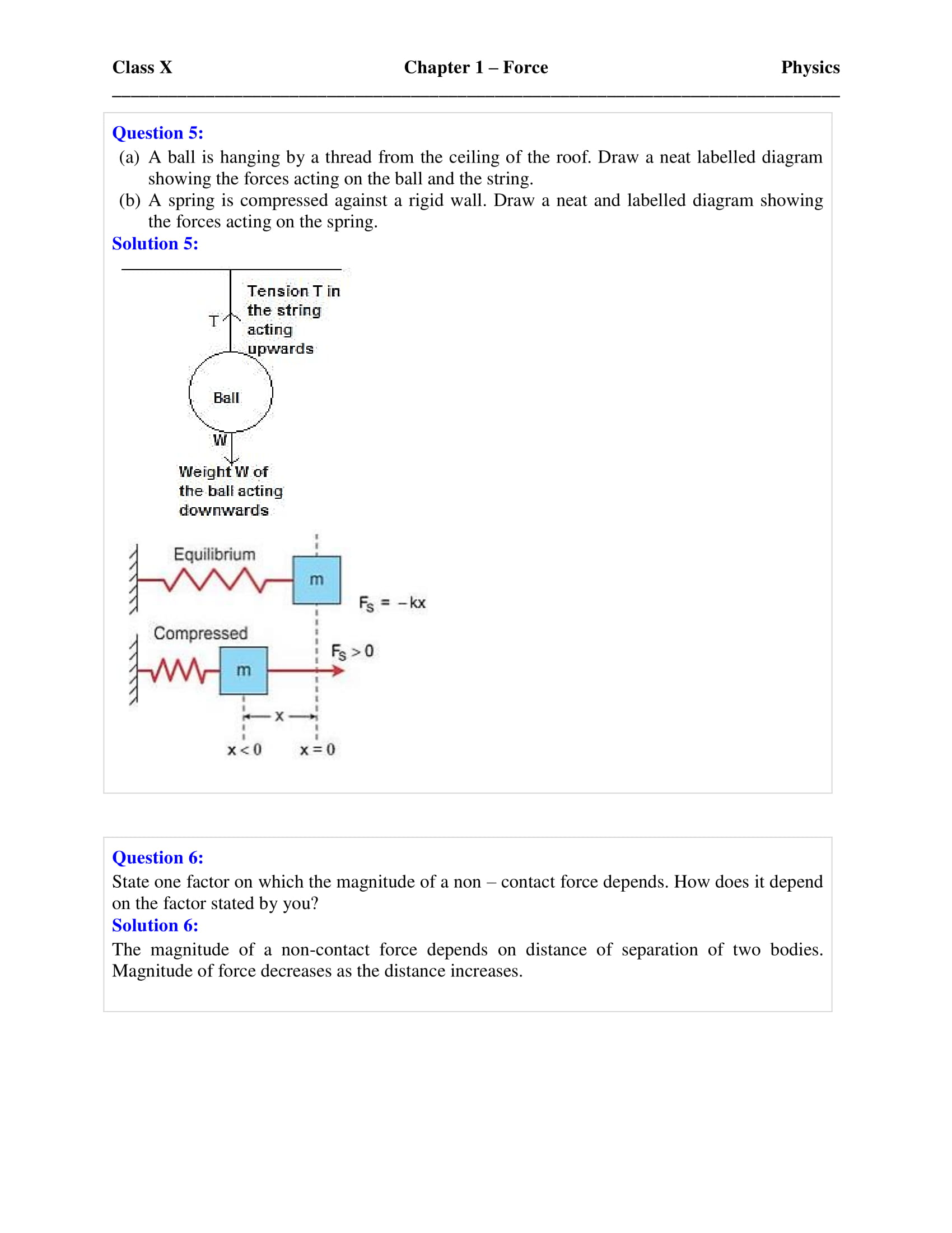 icse-selina-physics-solutions-class-10-chapter-1-force-02