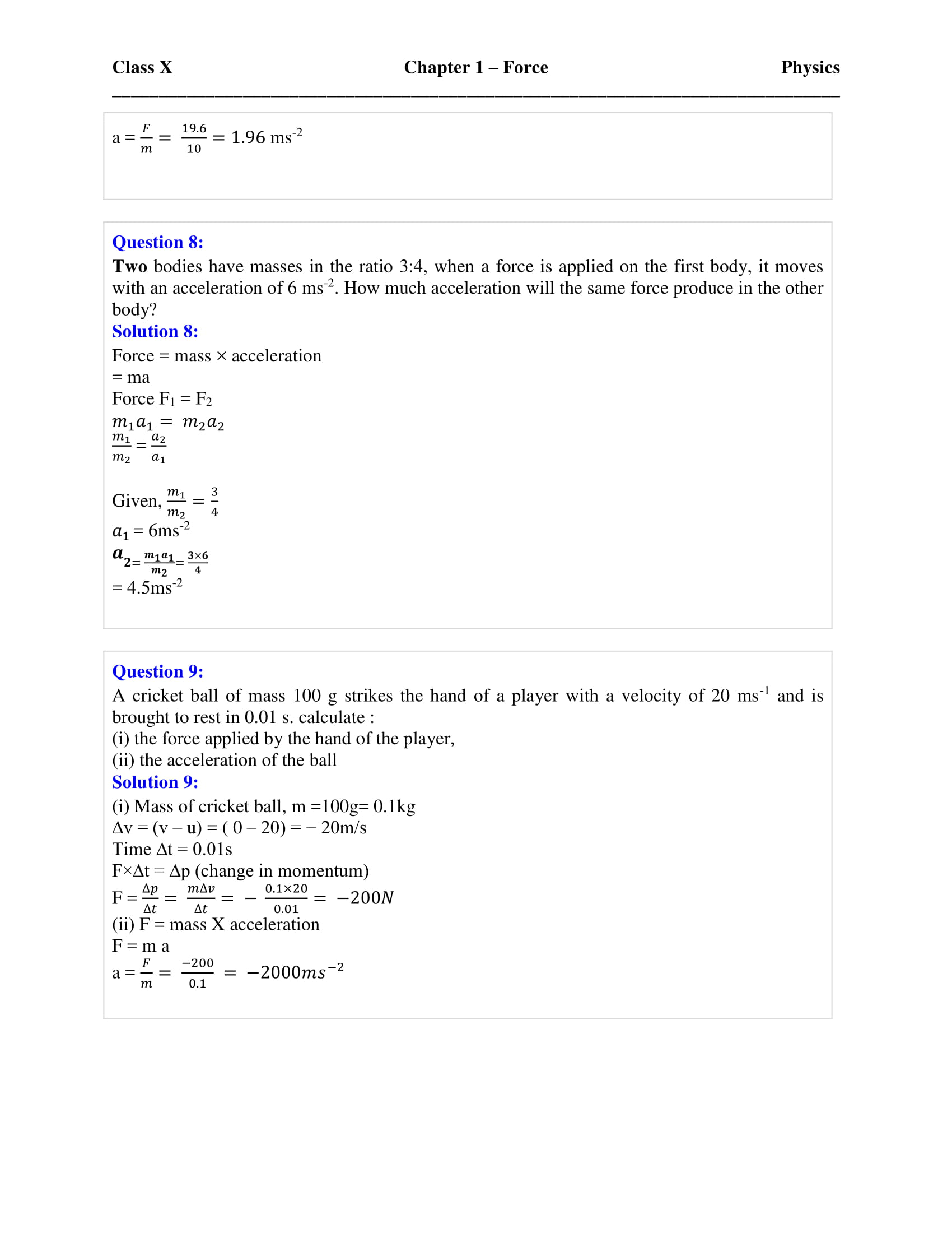 icse-selina-physics-solutions-class-10-chapter-1-force-12