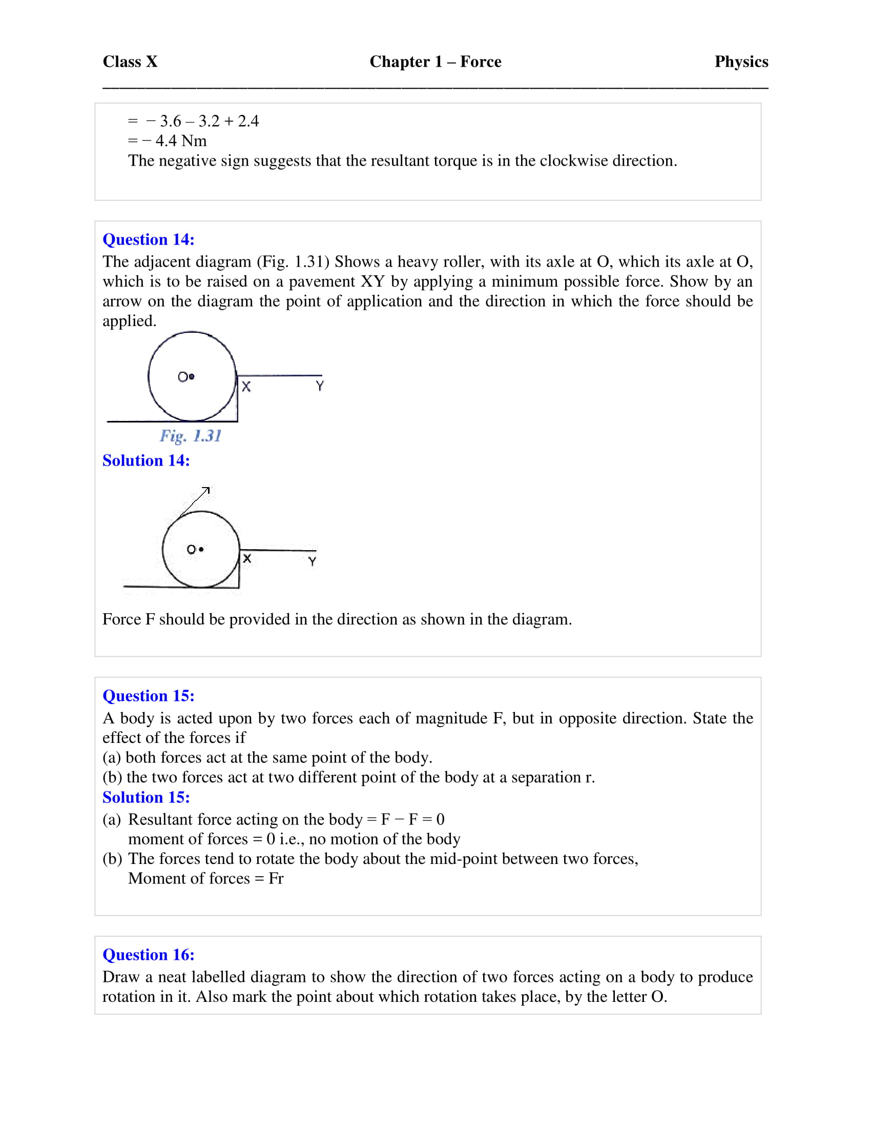 icse-selina-physics-solutions-class-10-chapter-1-force-19