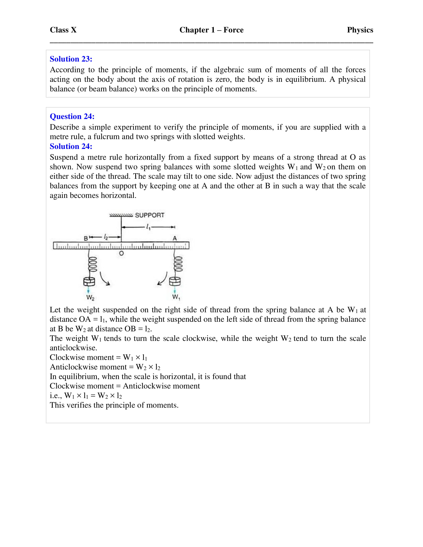 icse-selina-physics-solutions-class-10-chapter-1-force-22
