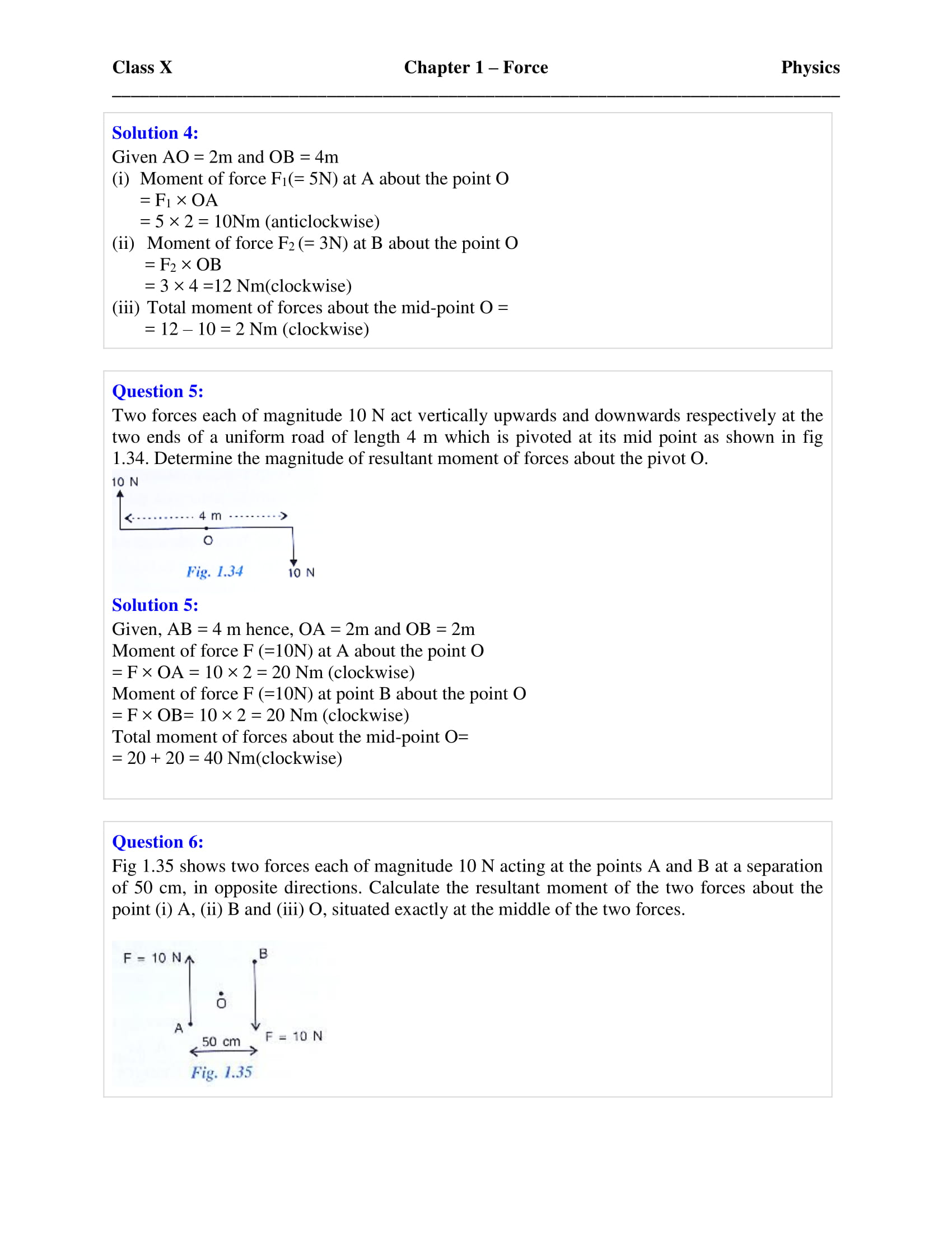 icse-selina-physics-solutions-class-10-chapter-1-force-25