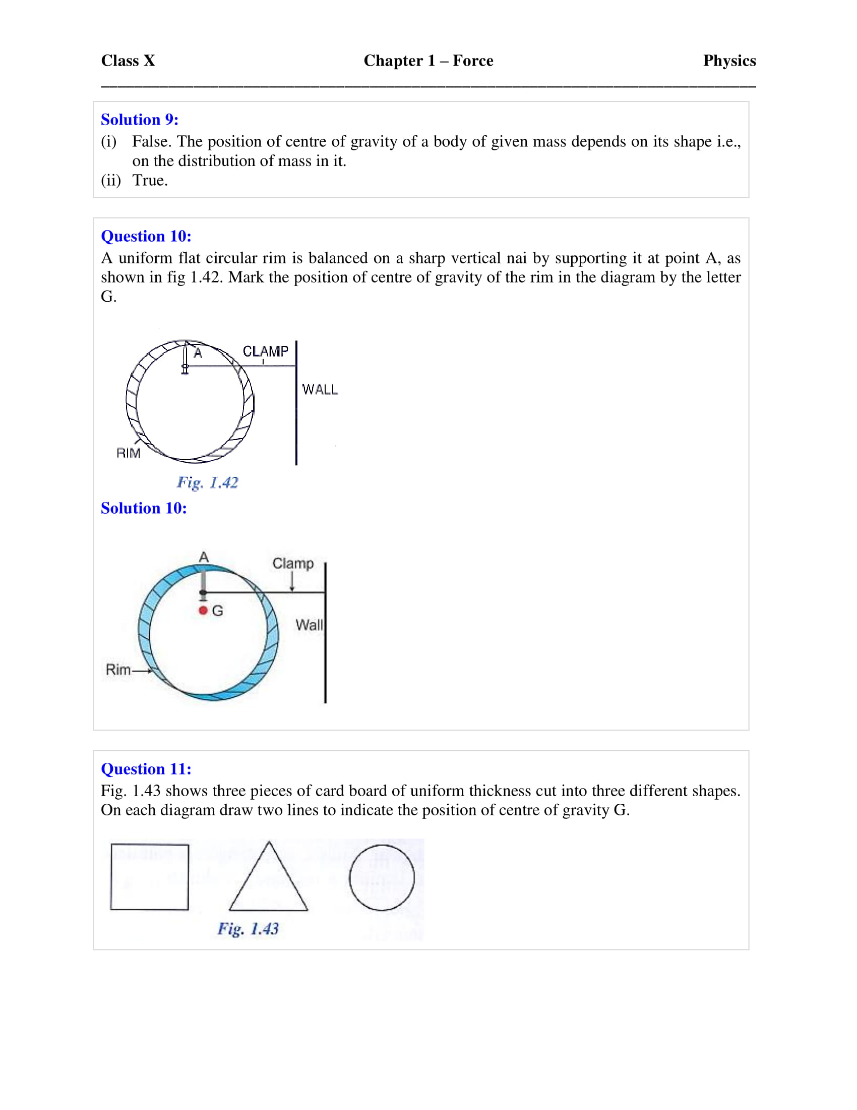 icse-selina-physics-solutions-class-10-chapter-1-force-34