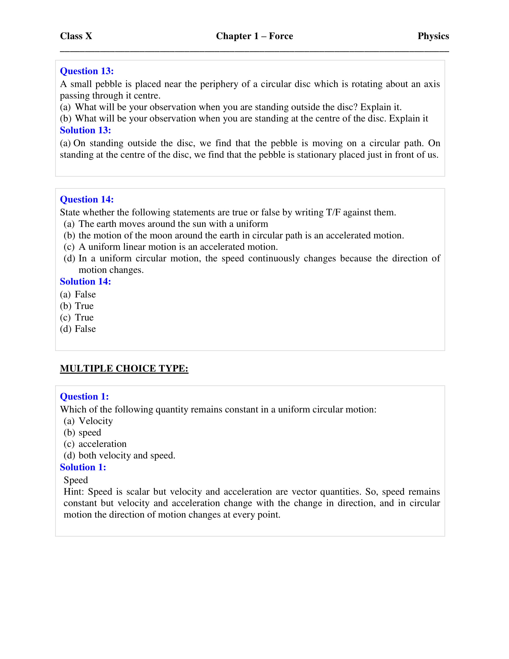 icse-selina-physics-solutions-class-10-chapter-1-force-38