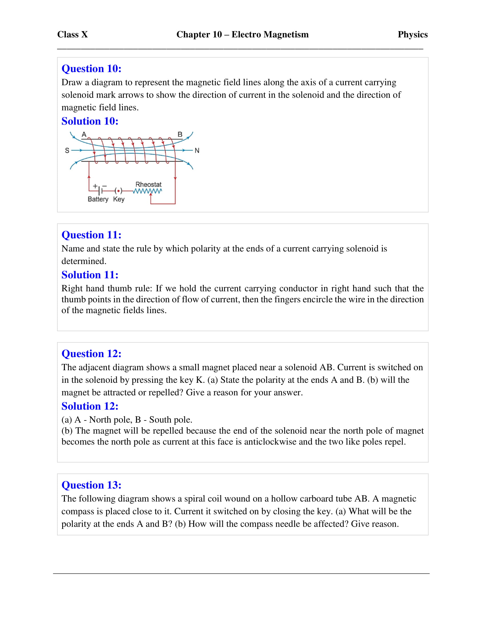icse-selina-physics-solutions-class-10-chapter-10-electro-magnetism-05
