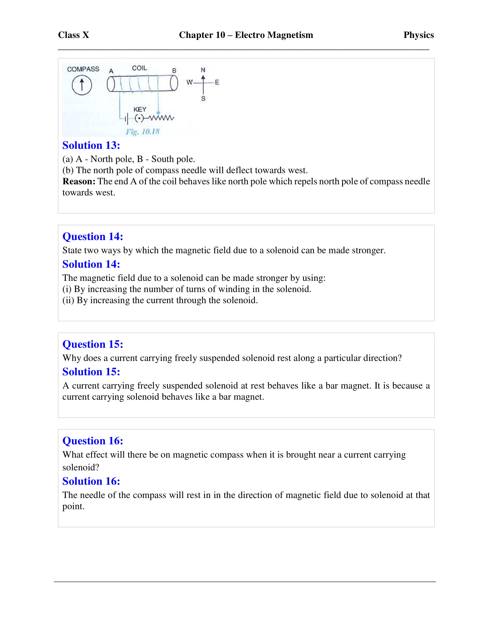 icse-selina-physics-solutions-class-10-chapter-10-electro-magnetism-06