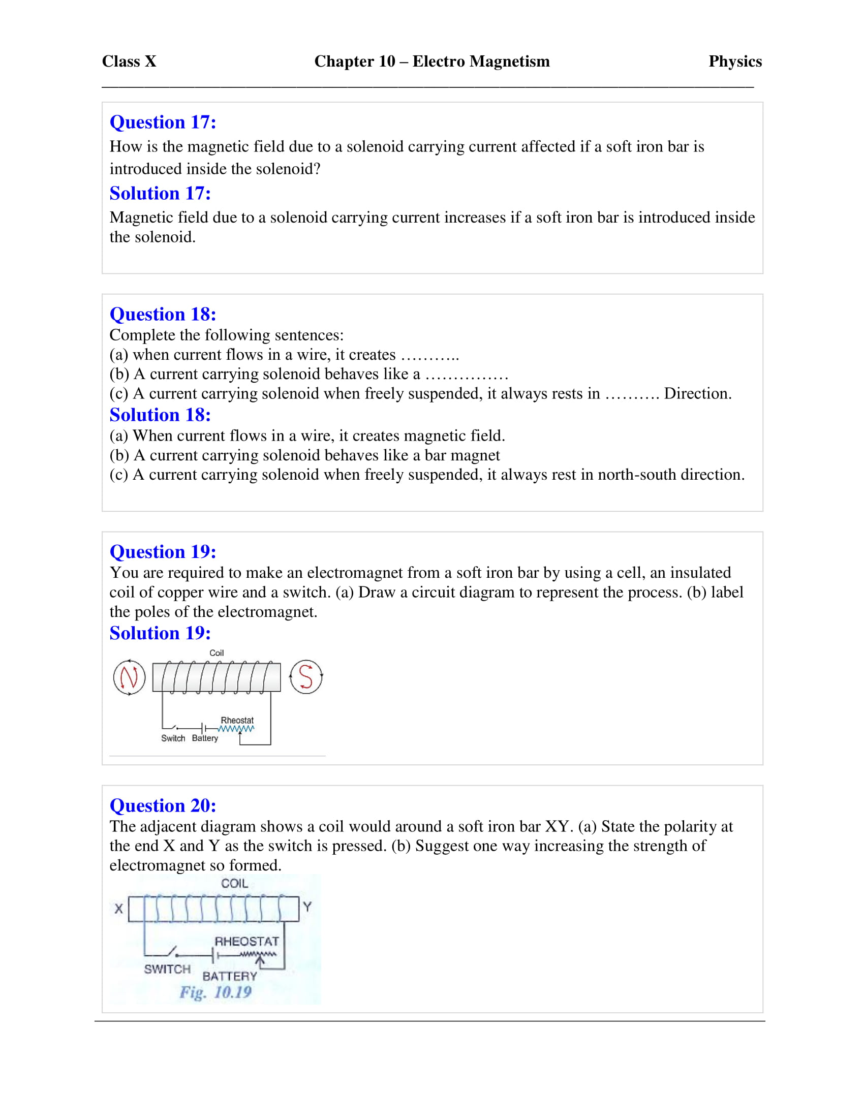 icse-selina-physics-solutions-class-10-chapter-10-electro-magnetism-07
