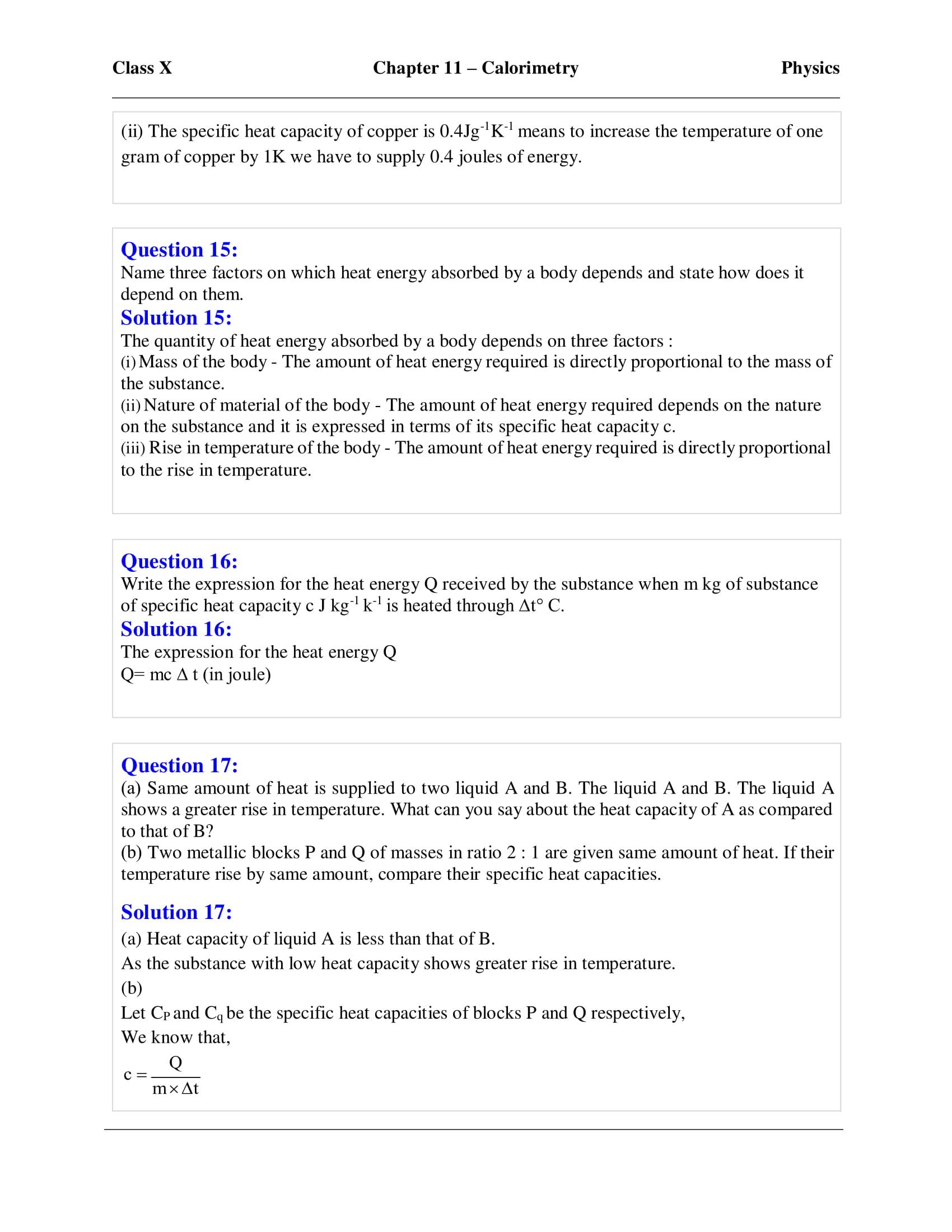icse-selina-physics-solutions-class-10-chapter-11-calorimetry-04
