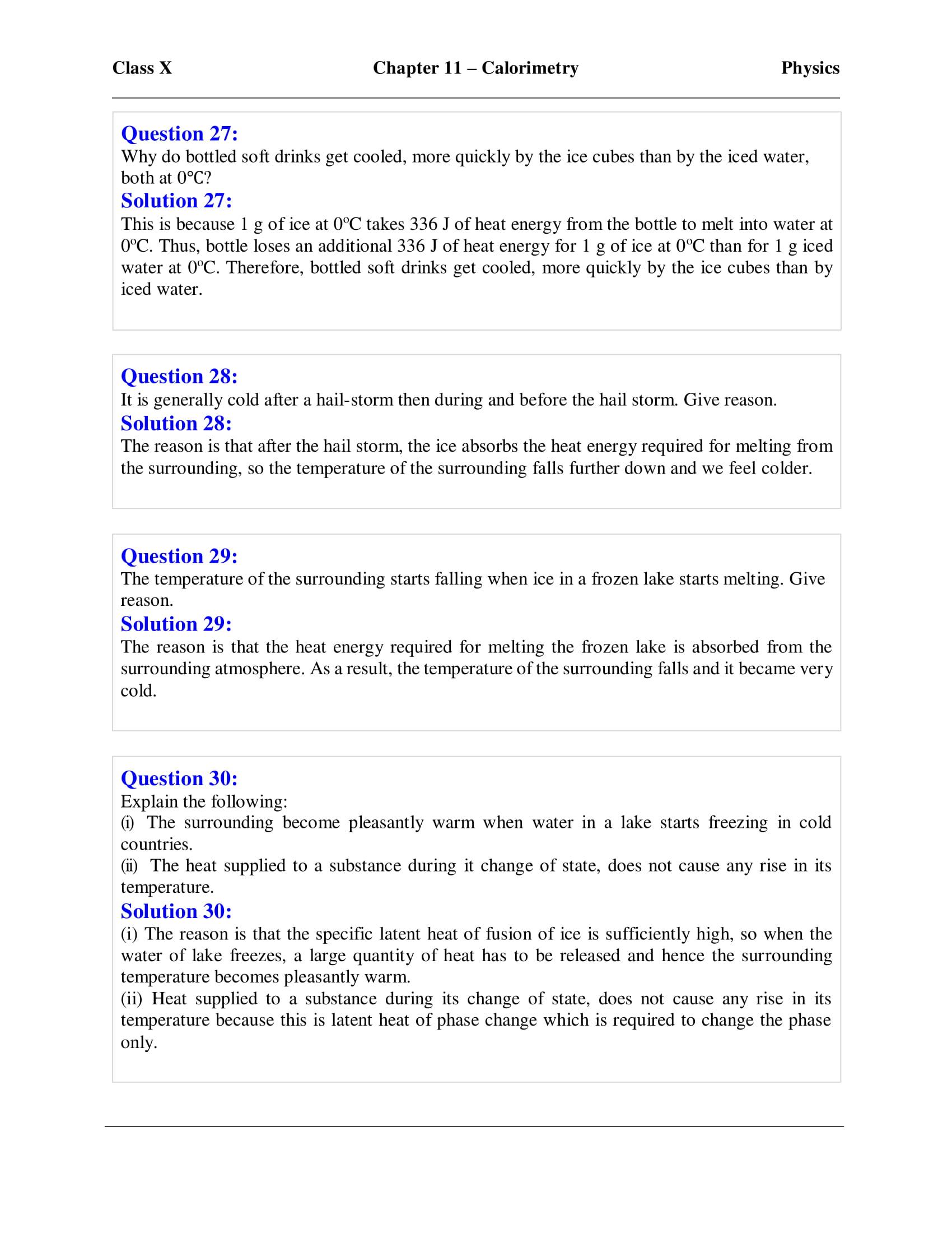 icse-selina-physics-solutions-class-10-chapter-11-calorimetry-24