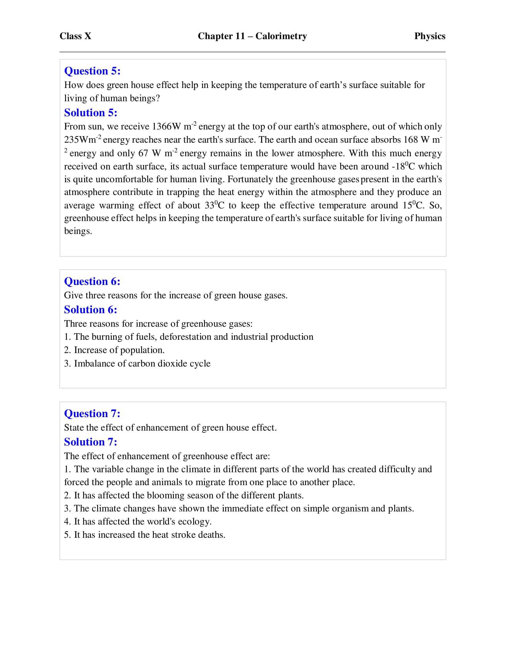 icse-selina-physics-solutions-class-10-chapter-11-calorimetry-32