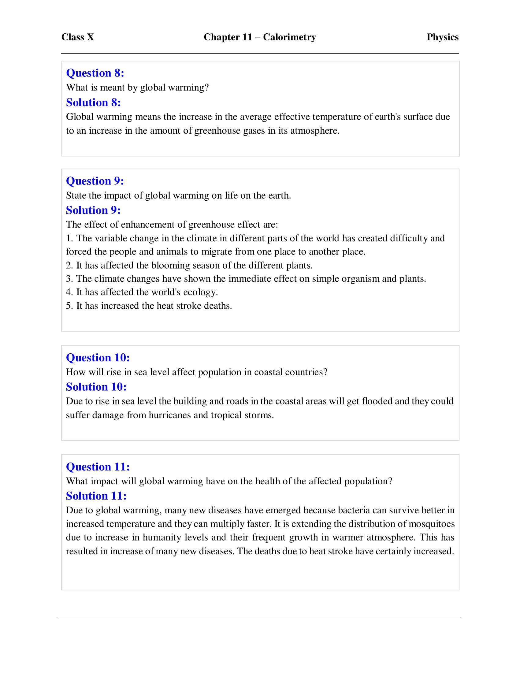 icse-selina-physics-solutions-class-10-chapter-11-calorimetry-33