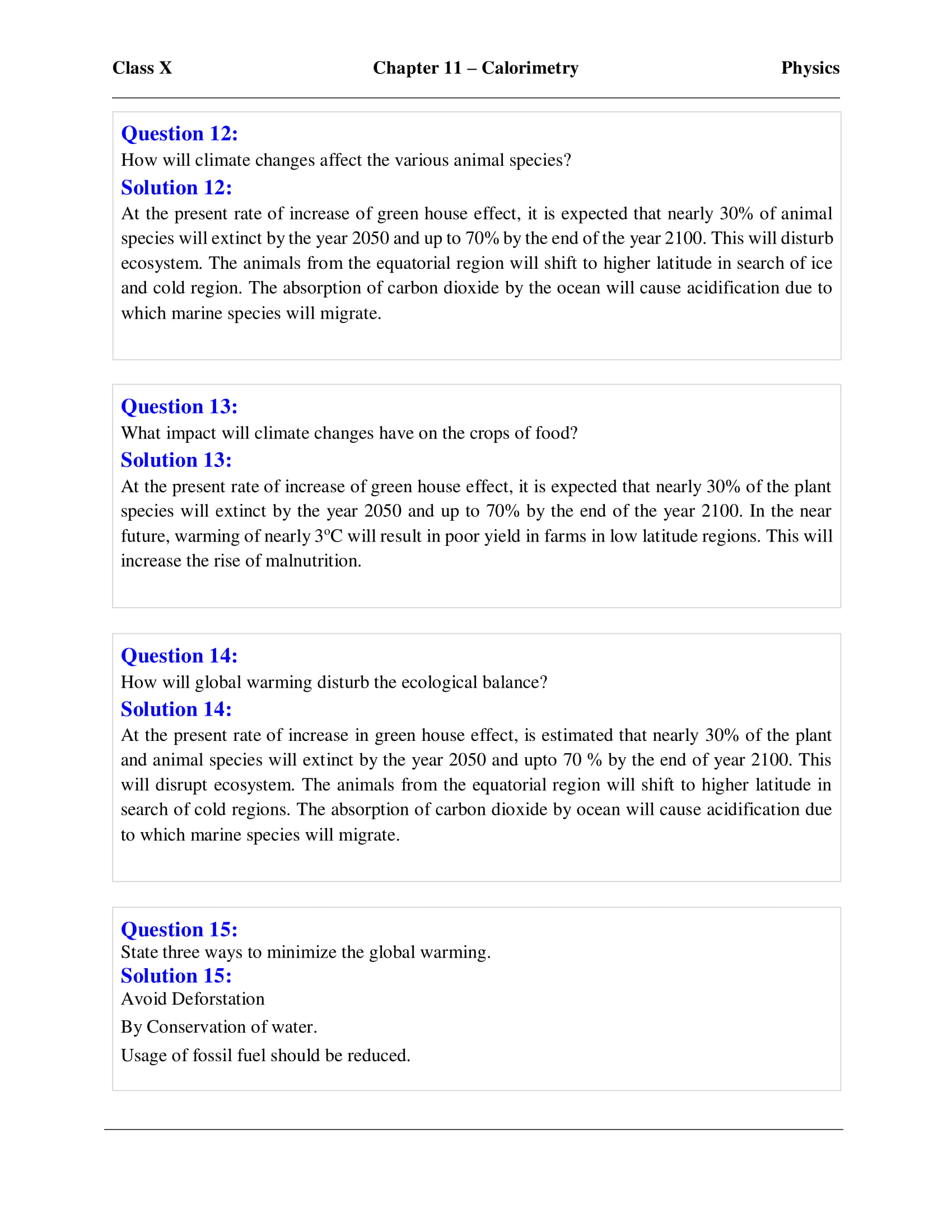 icse-selina-physics-solutions-class-10-chapter-11-calorimetry-34