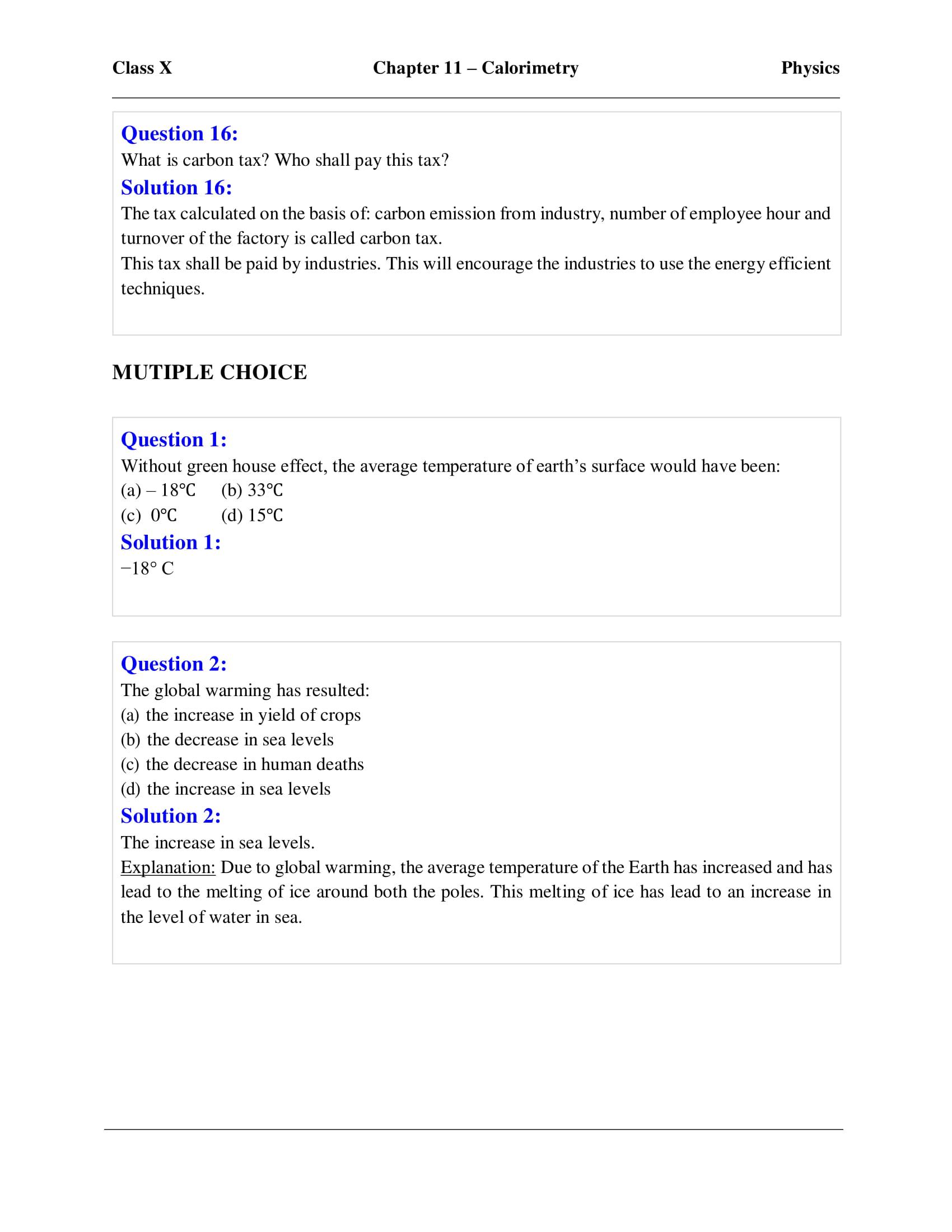 icse-selina-physics-solutions-class-10-chapter-11-calorimetry-35