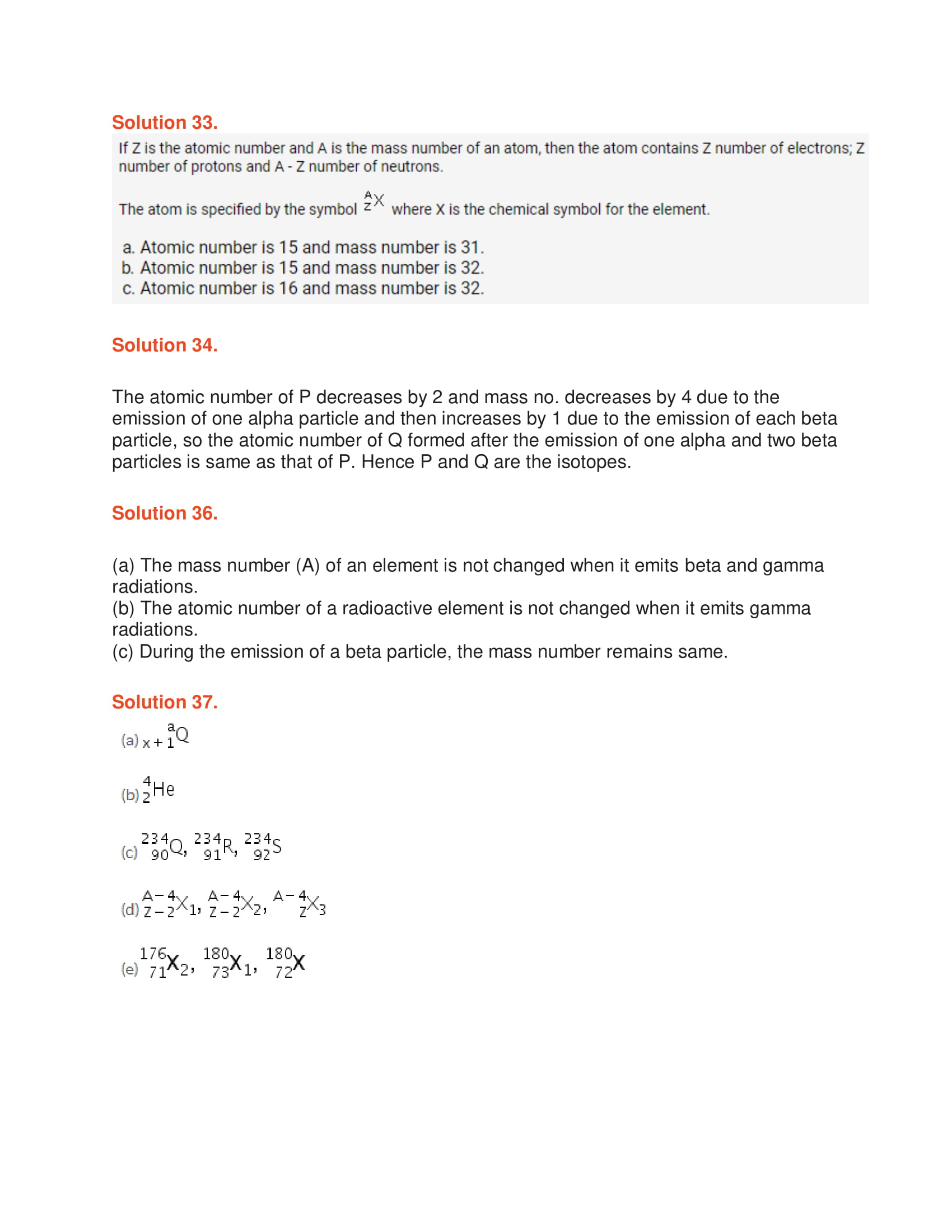 icse-selina-physics-solutions-class-10-chapter-12-radioactivity-09