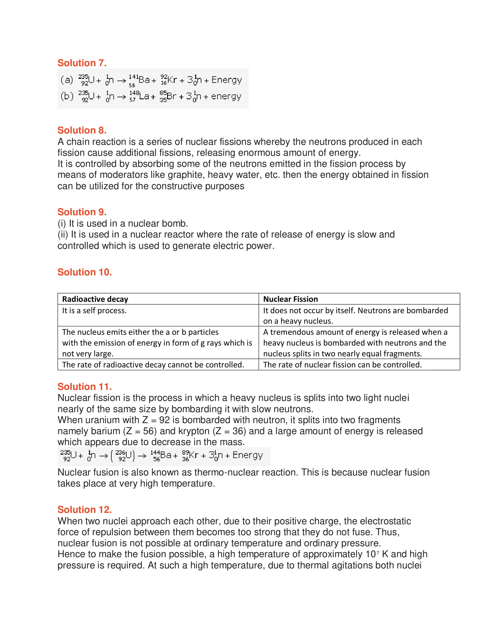 icse-selina-physics-solutions-class-10-chapter-12-radioactivity-14