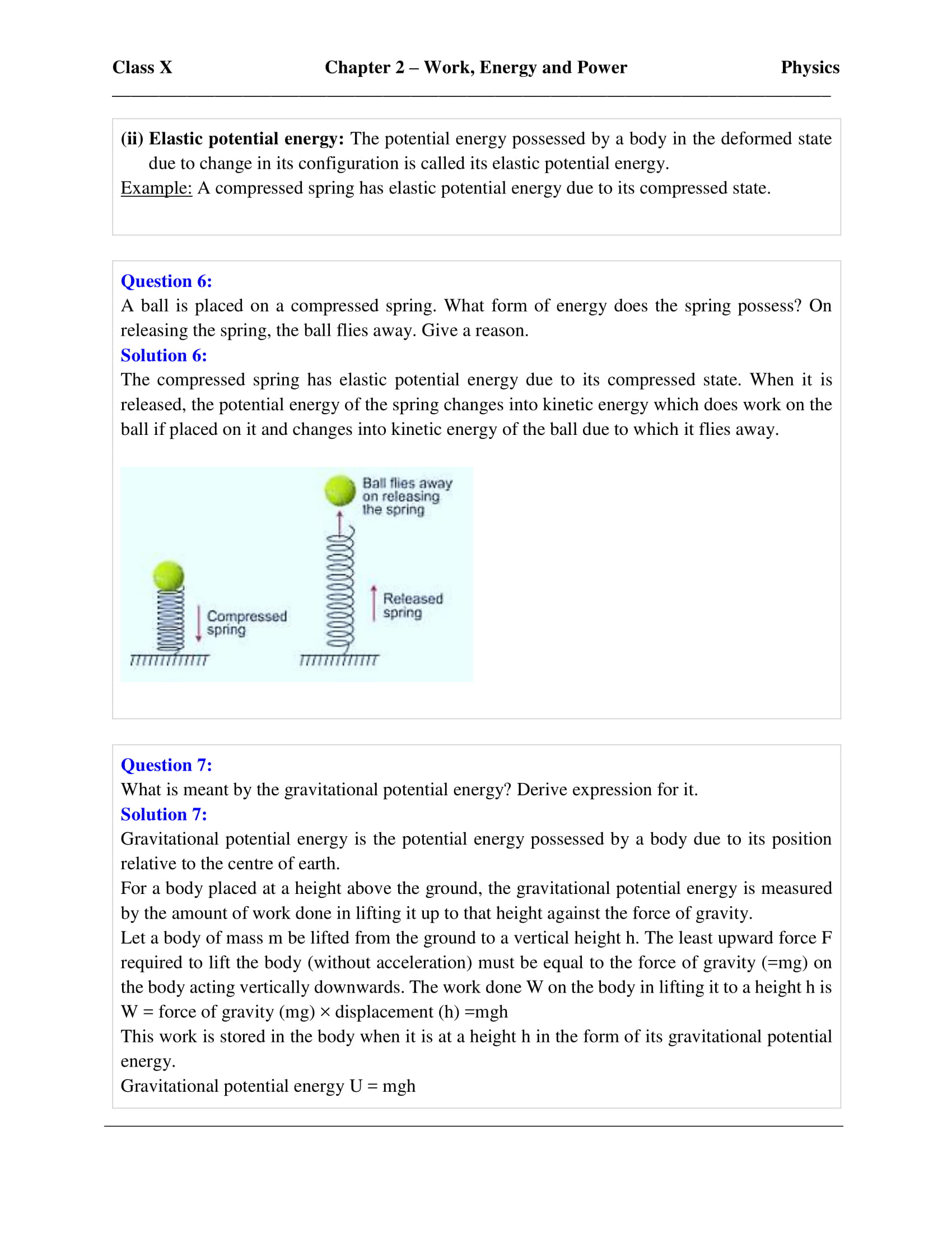 icse-selina-physics-solutions-class-10-chapter-2-work-energy-and-power-17