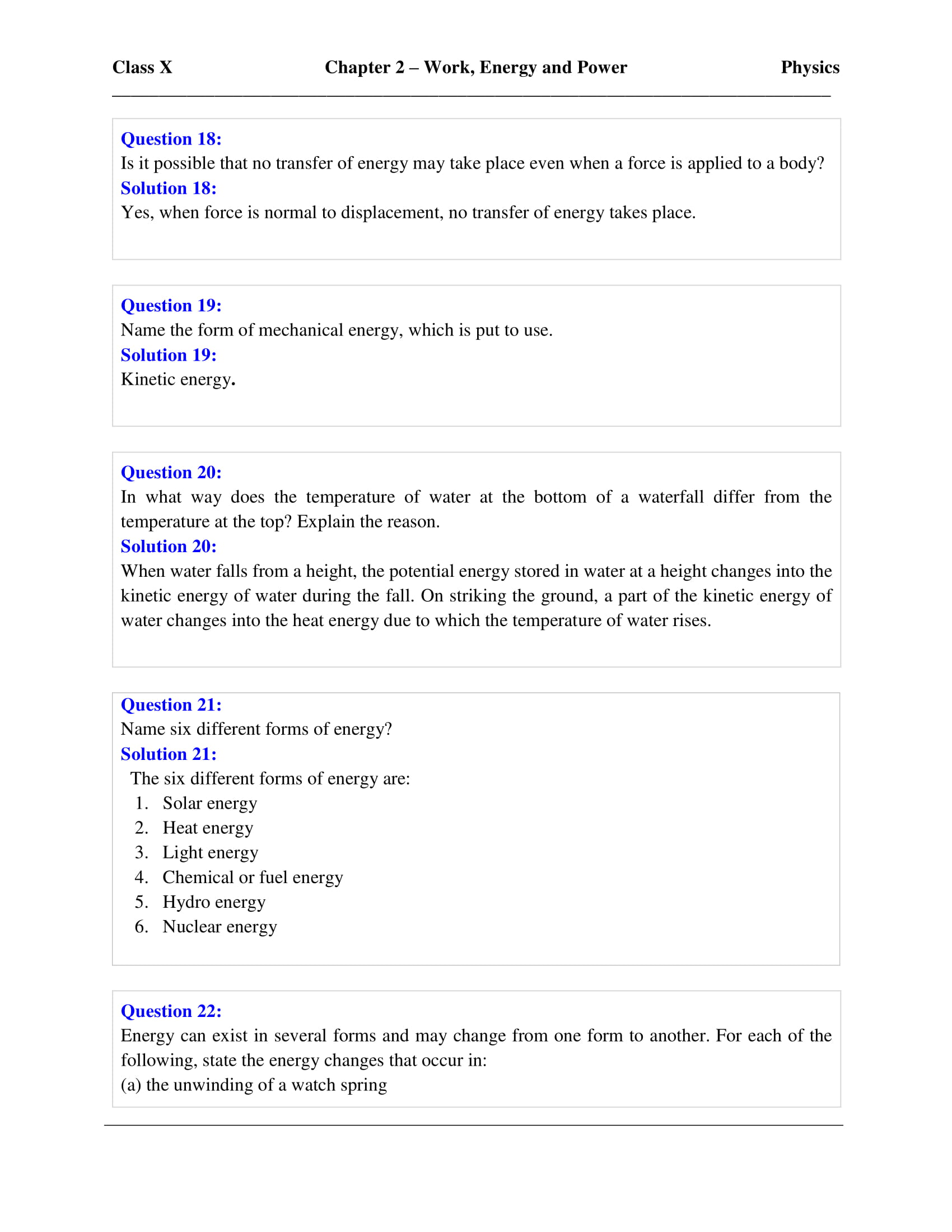 icse-selina-physics-solutions-class-10-chapter-2-work-energy-and-power-21