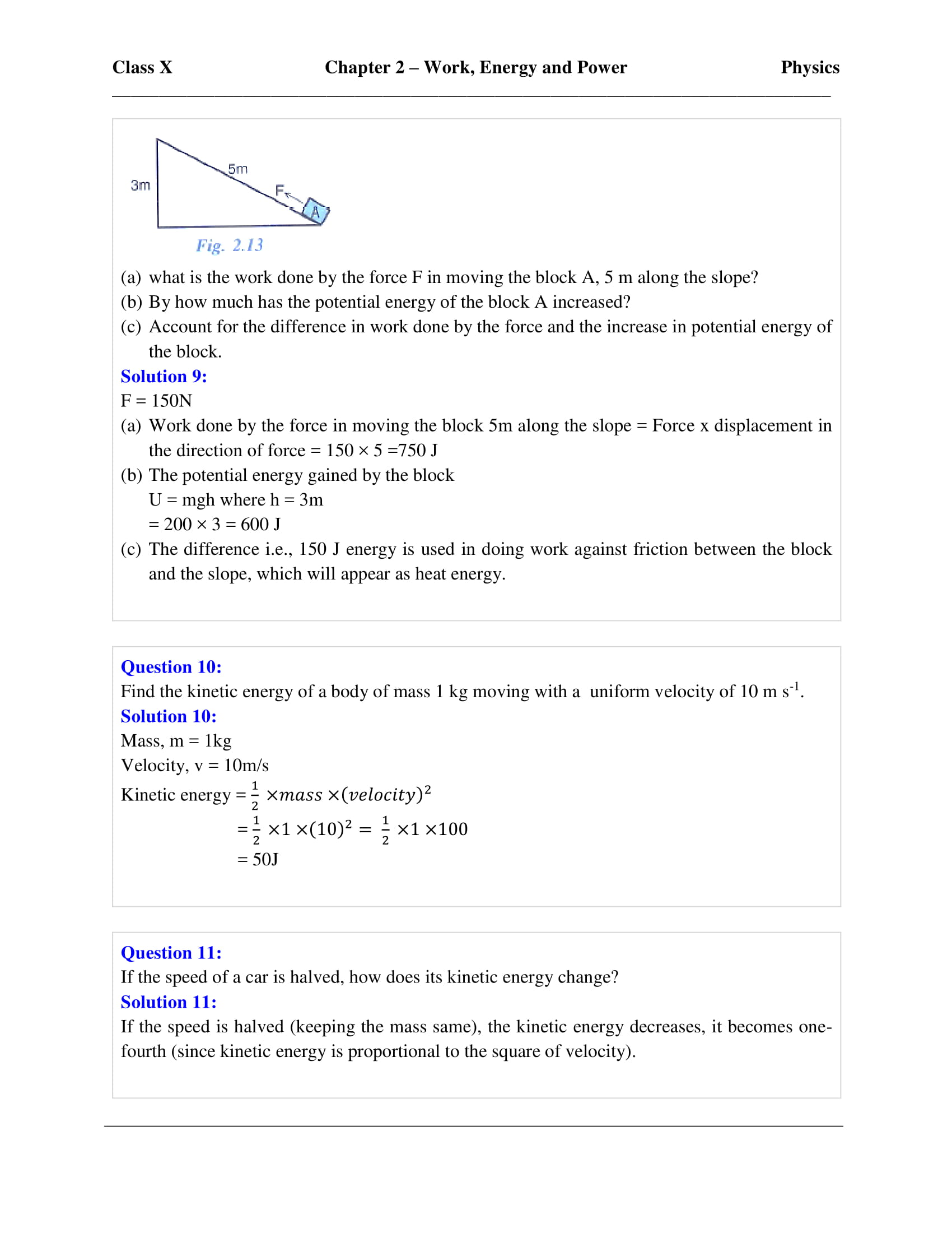 icse-selina-physics-solutions-class-10-chapter-2-work-energy-and-power-27
