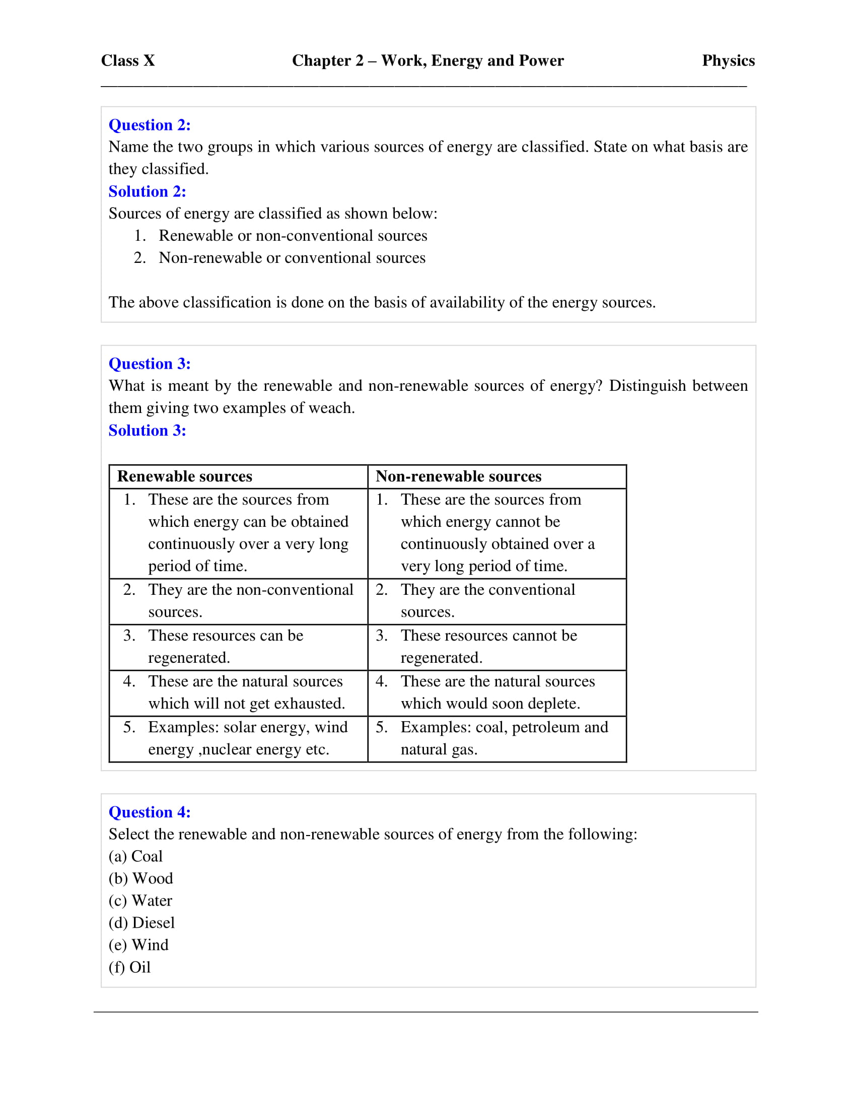 icse-selina-physics-solutions-class-10-chapter-2-work-energy-and-power-33