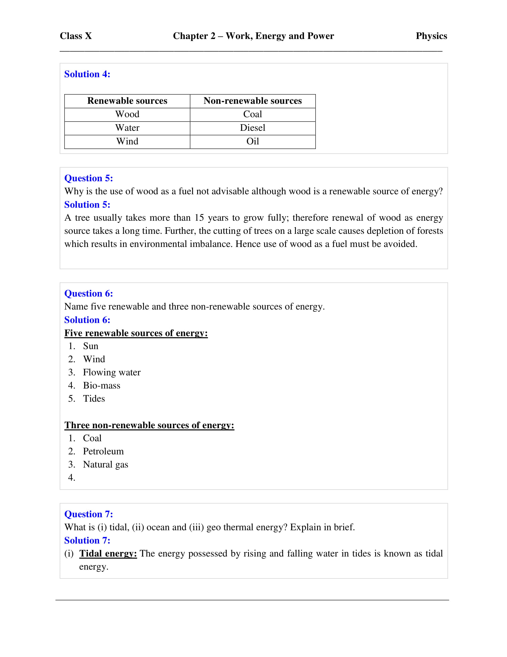 icse-selina-physics-solutions-class-10-chapter-2-work-energy-and-power-34