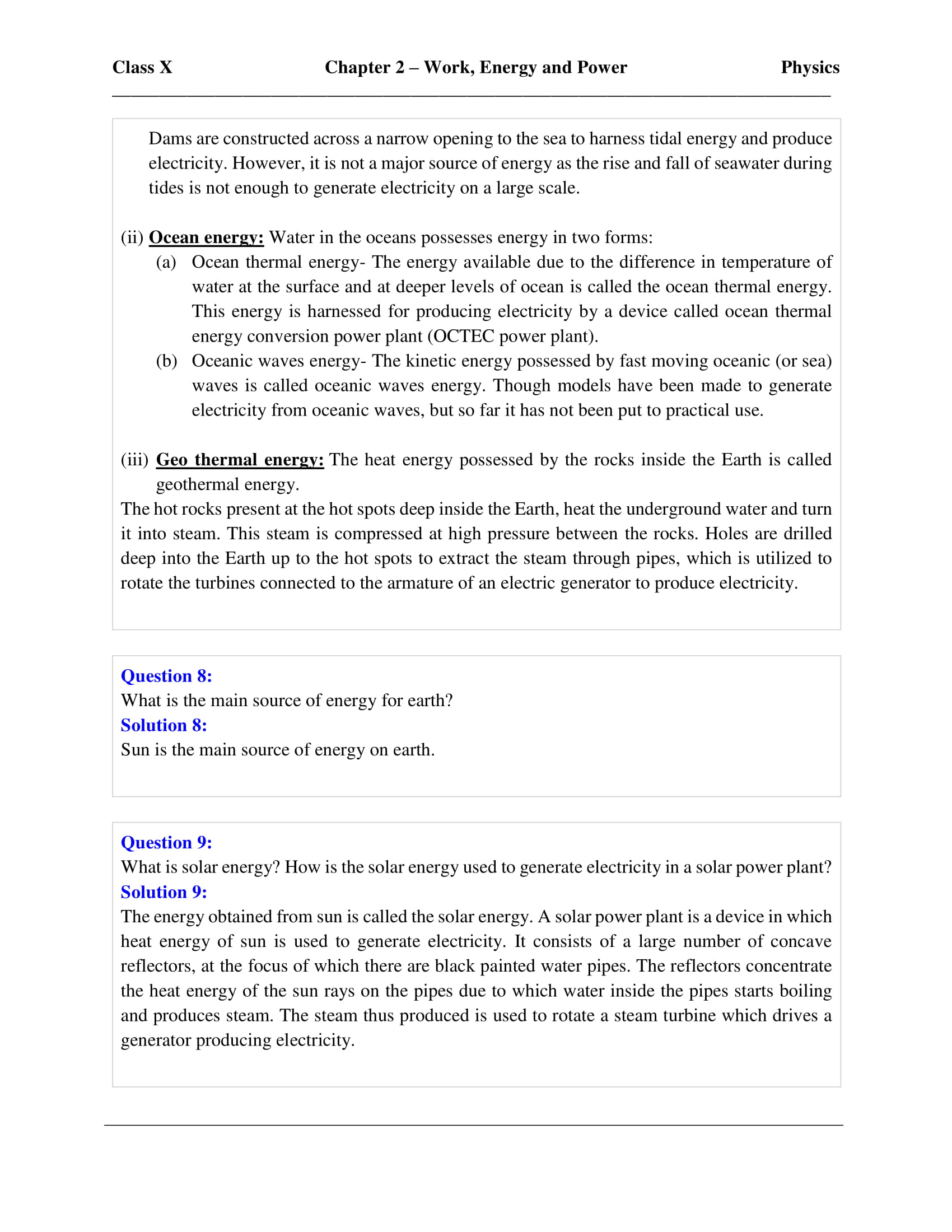 icse-selina-physics-solutions-class-10-chapter-2-work-energy-and-power-35