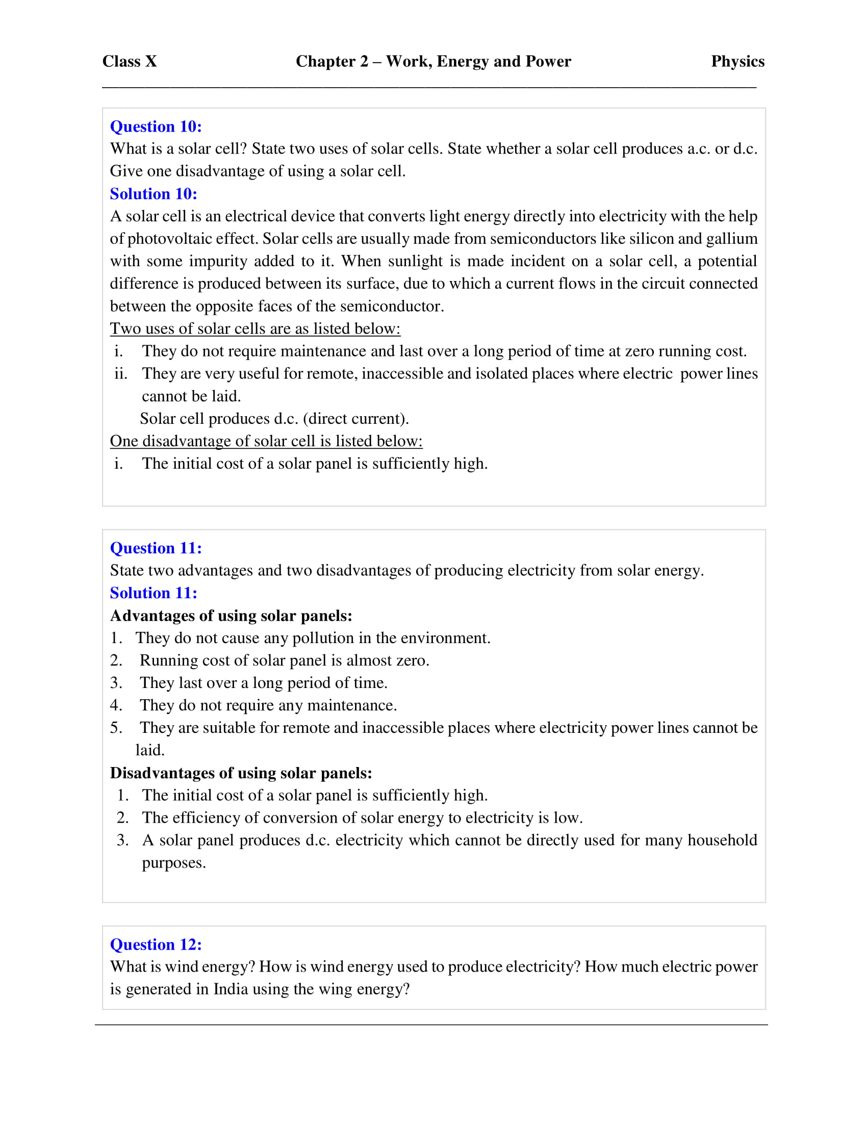 icse-selina-physics-solutions-class-10-chapter-2-work-energy-and-power-36