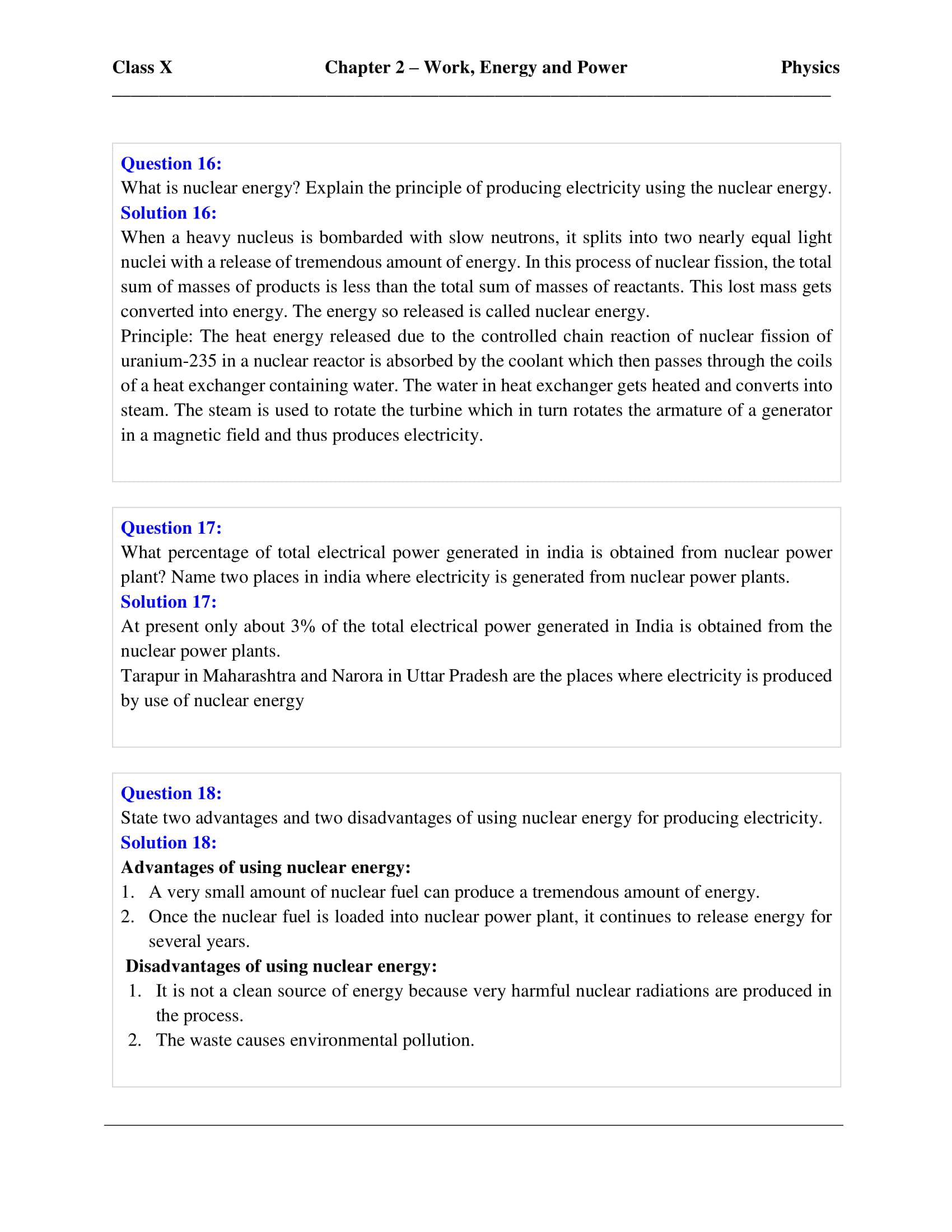icse-selina-physics-solutions-class-10-chapter-2-work-energy-and-power-38