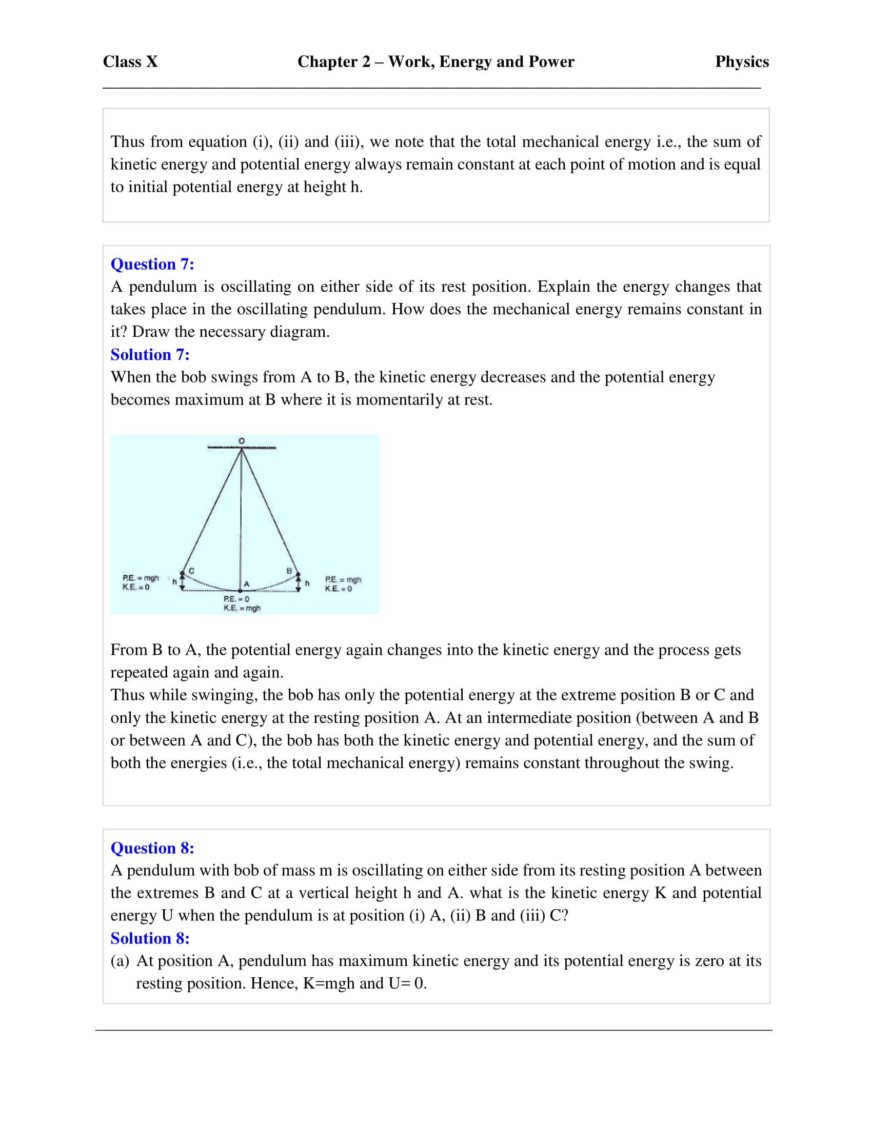 icse-selina-physics-solutions-class-10-chapter-2-work-energy-and-power-43