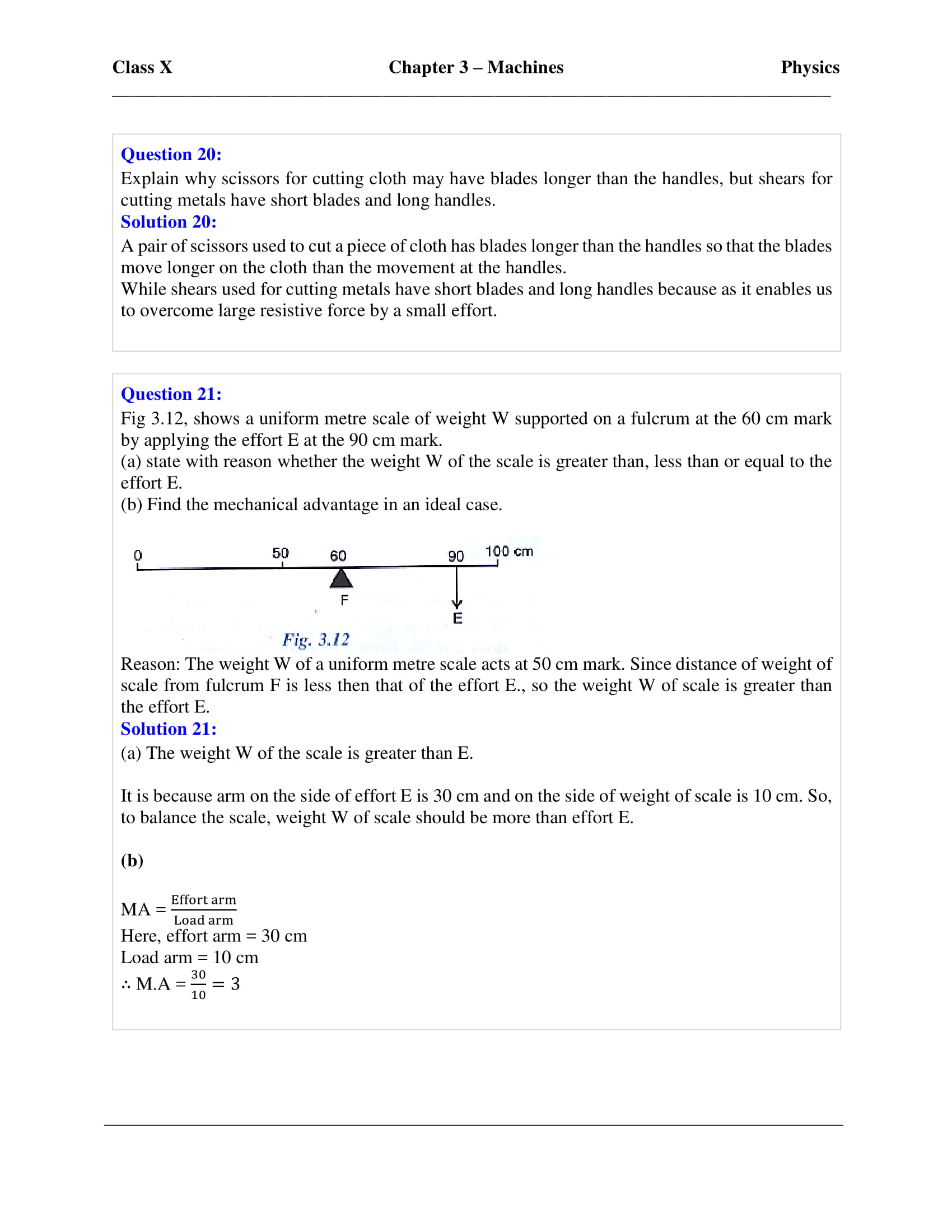 icse-selina-physics-solutions-class-10-chapter-3-machines-06