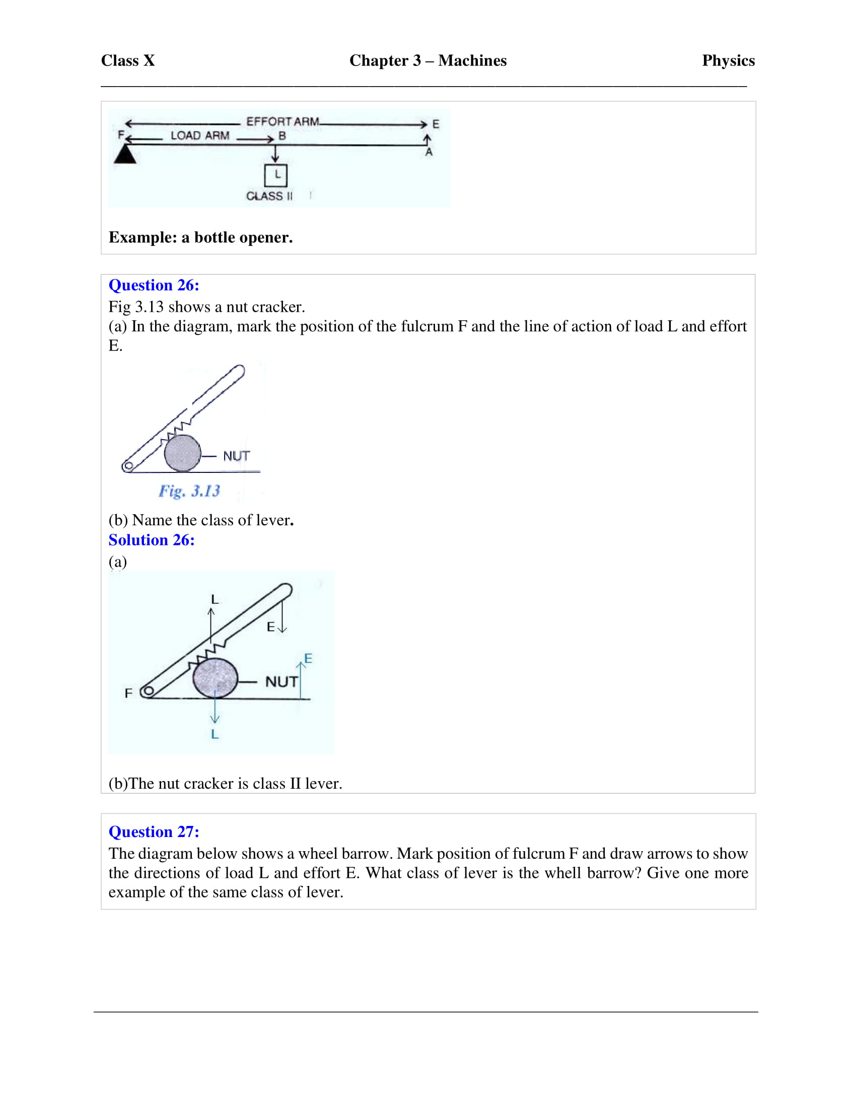 icse-selina-physics-solutions-class-10-chapter-3-machines-08
