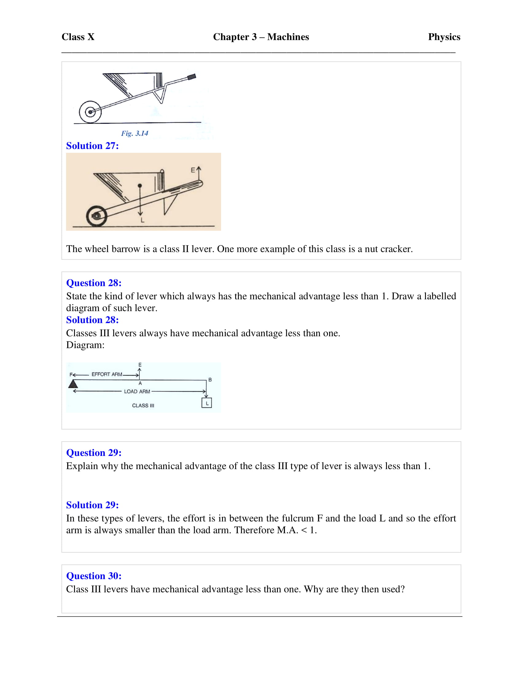 icse-selina-physics-solutions-class-10-chapter-3-machines-09