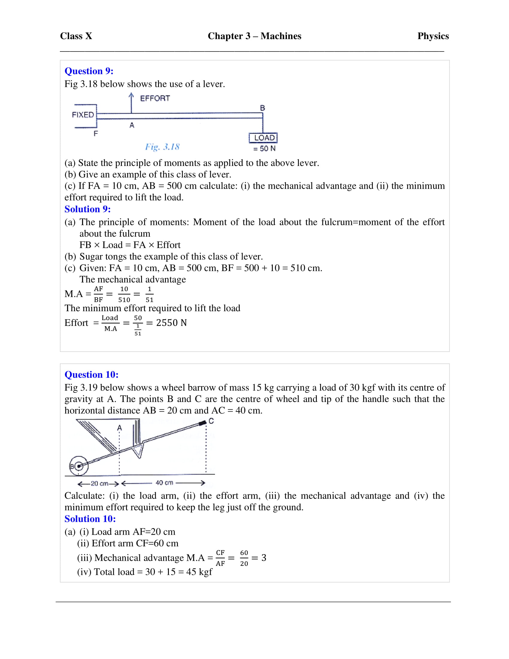 icse-selina-physics-solutions-class-10-chapter-3-machines-19