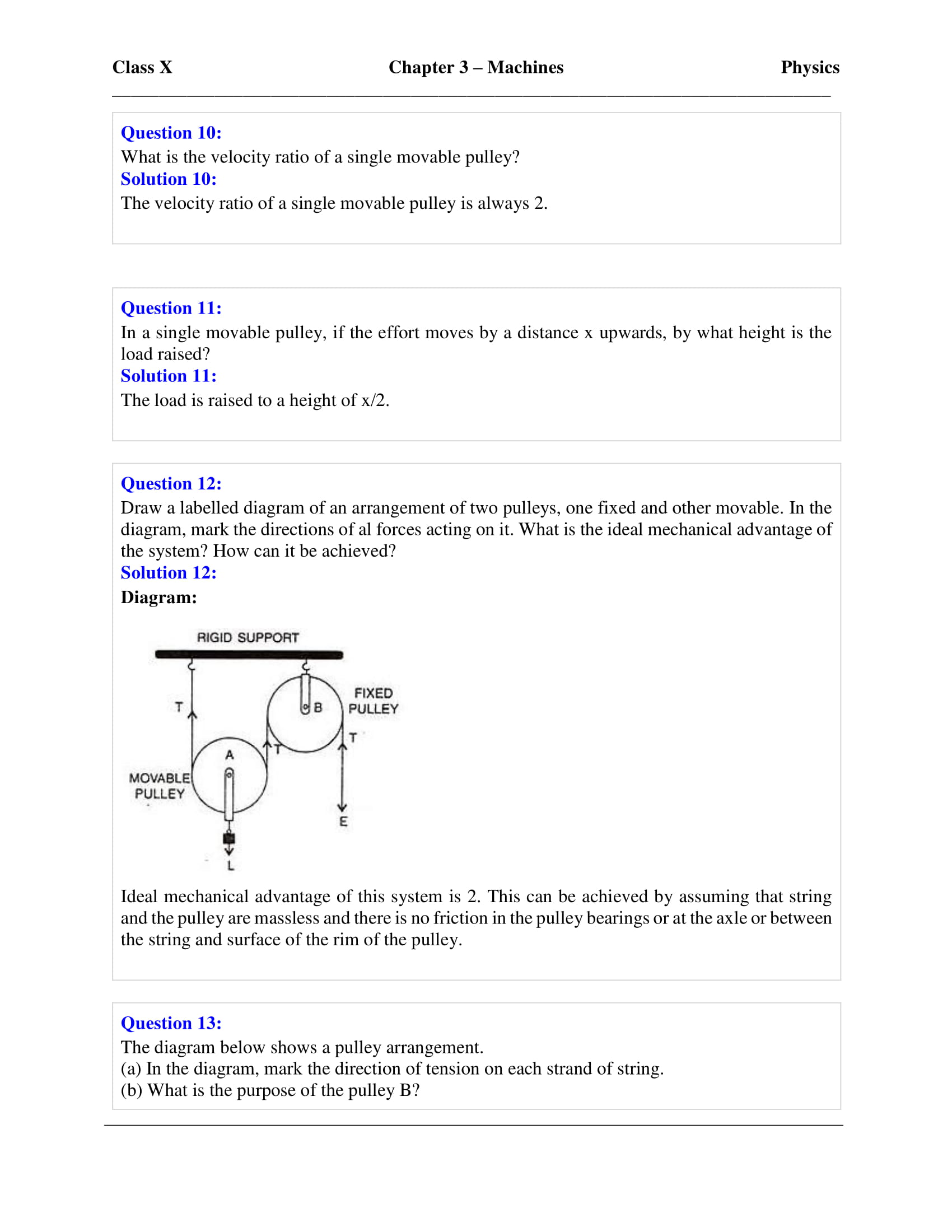 icse-selina-physics-solutions-class-10-chapter-3-machines-29