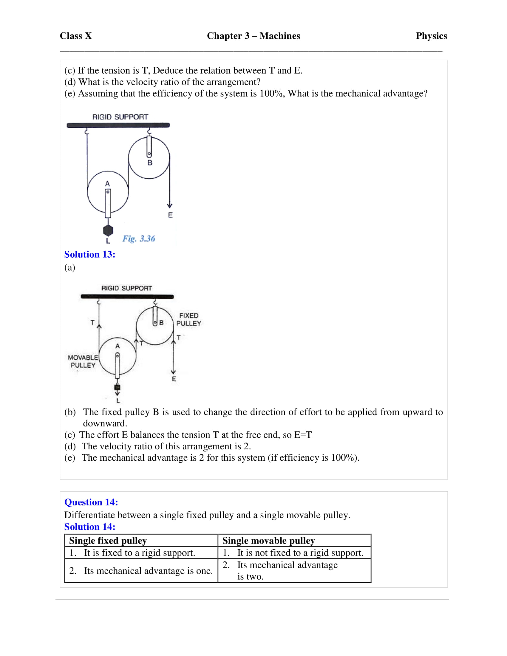icse-selina-physics-solutions-class-10-chapter-3-machines-30