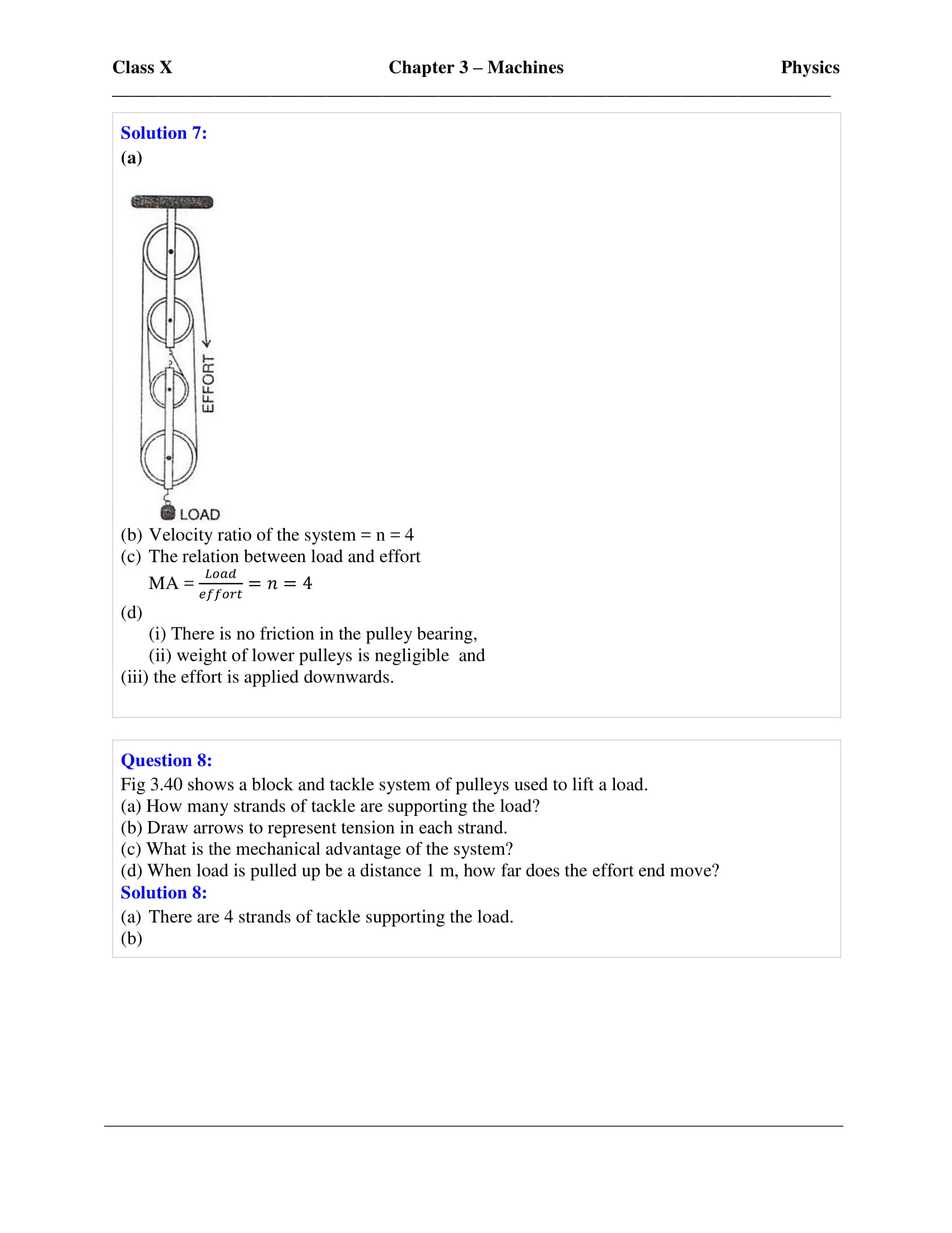 icse-selina-physics-solutions-class-10-chapter-3-machines-40