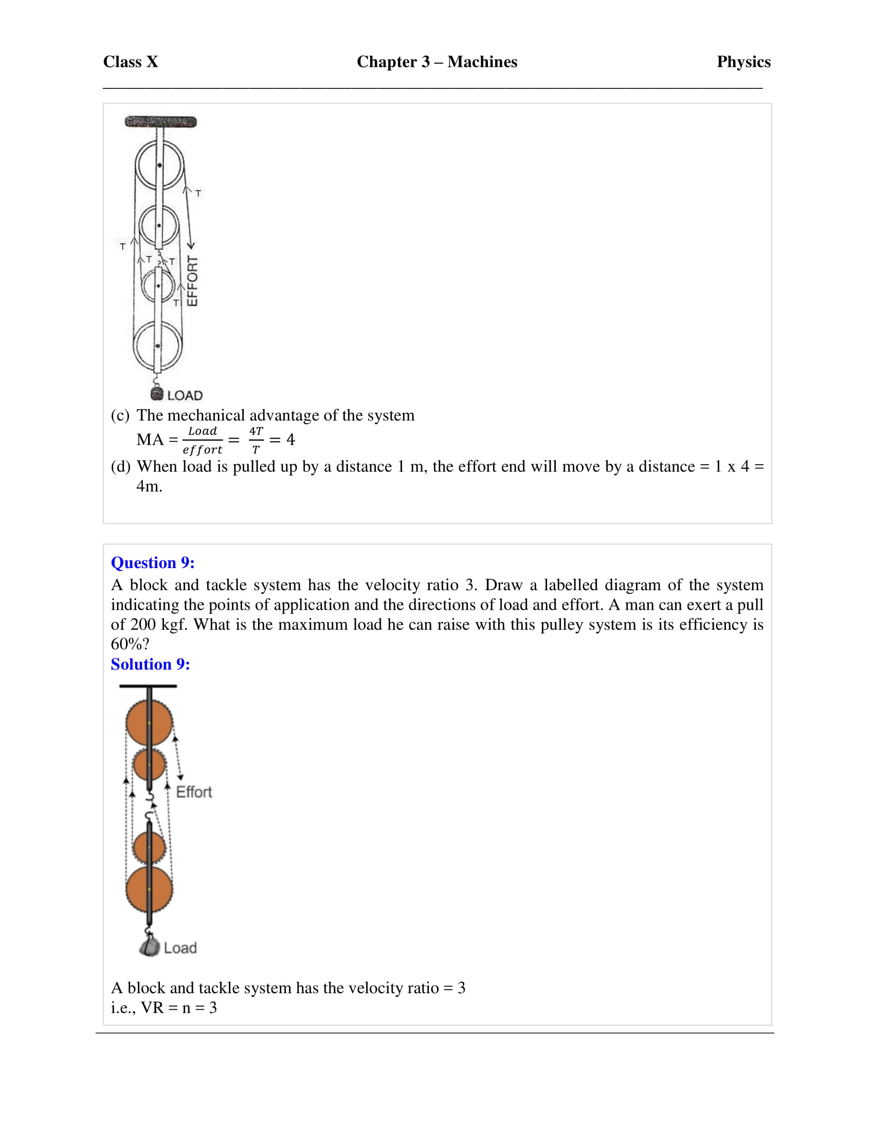 icse-selina-physics-solutions-class-10-chapter-3-machines-41