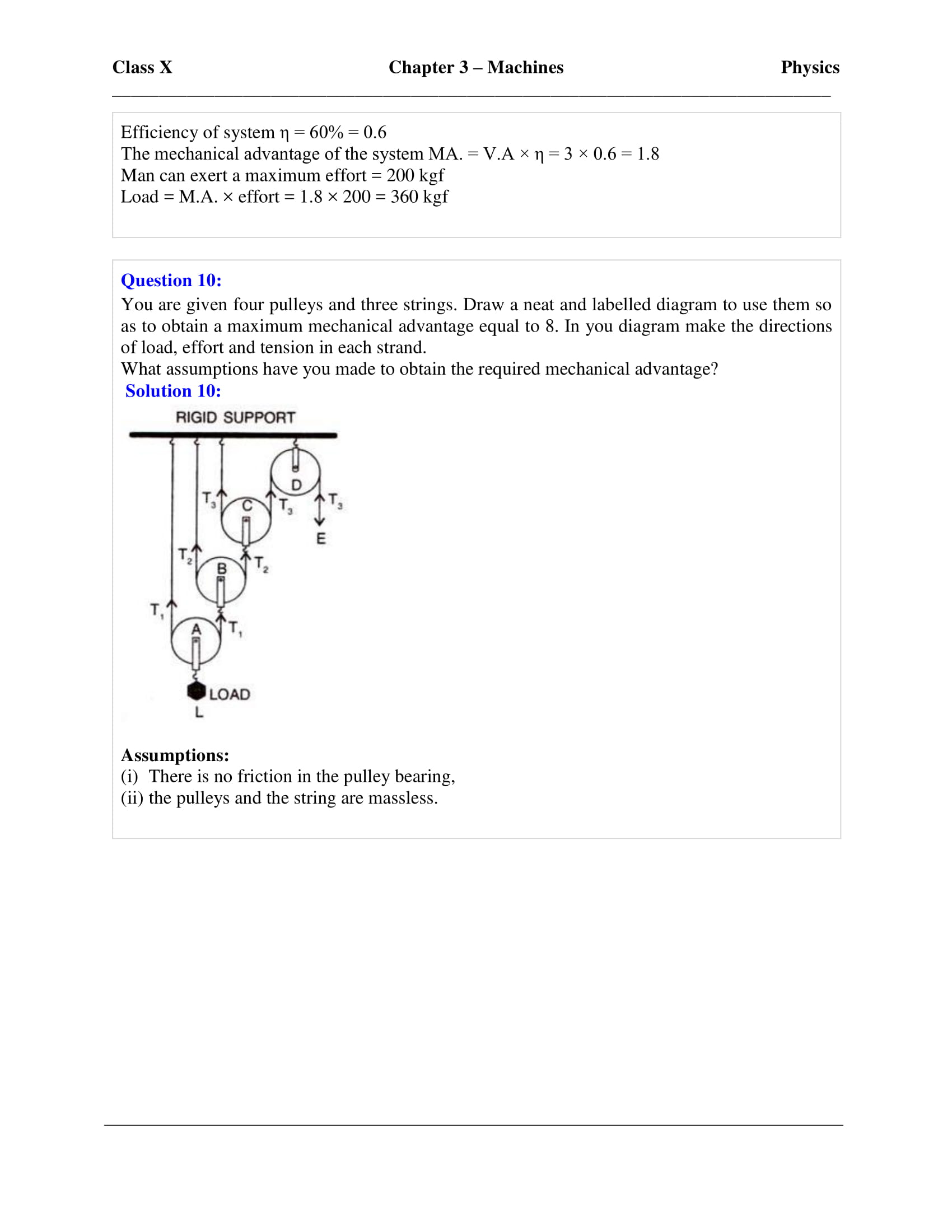 icse-selina-physics-solutions-class-10-chapter-3-machines-42