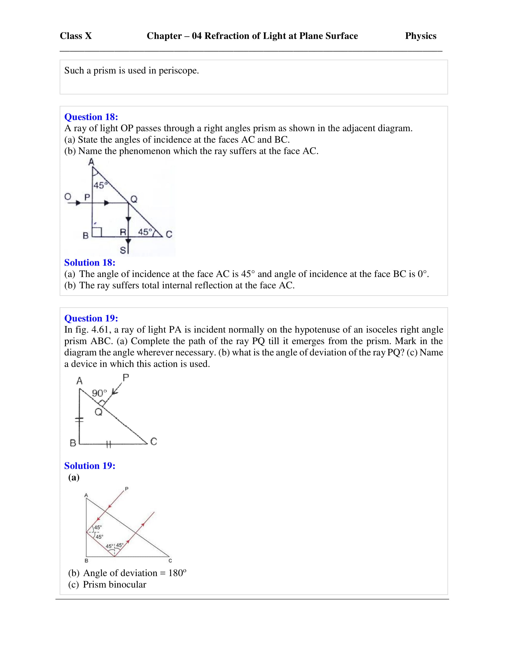 icse-selina-physics-solutions-class-10-chapter-4-refraction-of-light-at-plane-surfaces-35