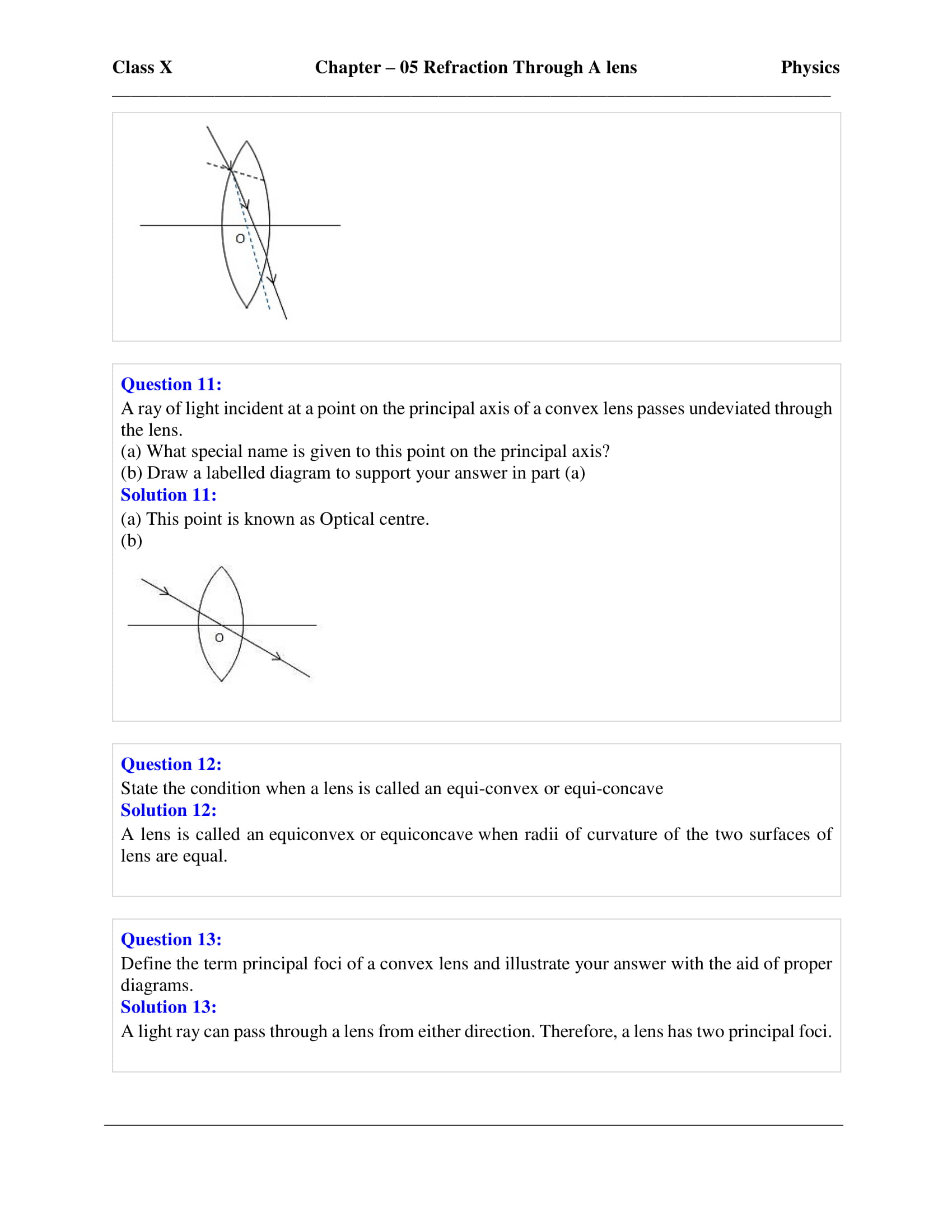 icse-selina-physics-solutions-class-10-chapter-5-refraction-through-a-lens-04