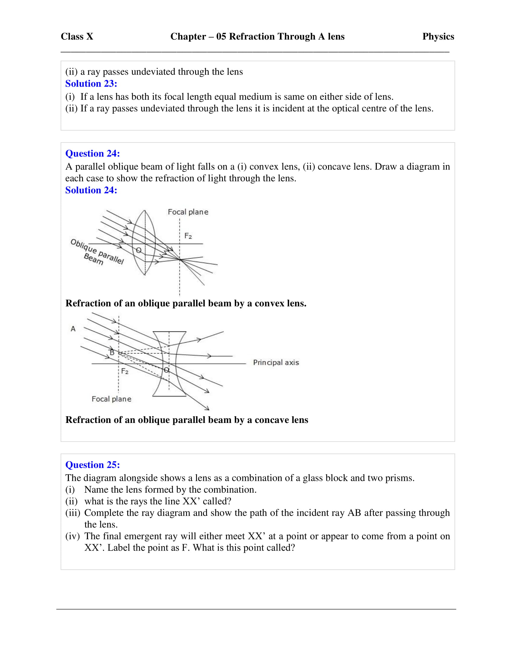 icse-selina-physics-solutions-class-10-chapter-5-refraction-through-a-lens-09
