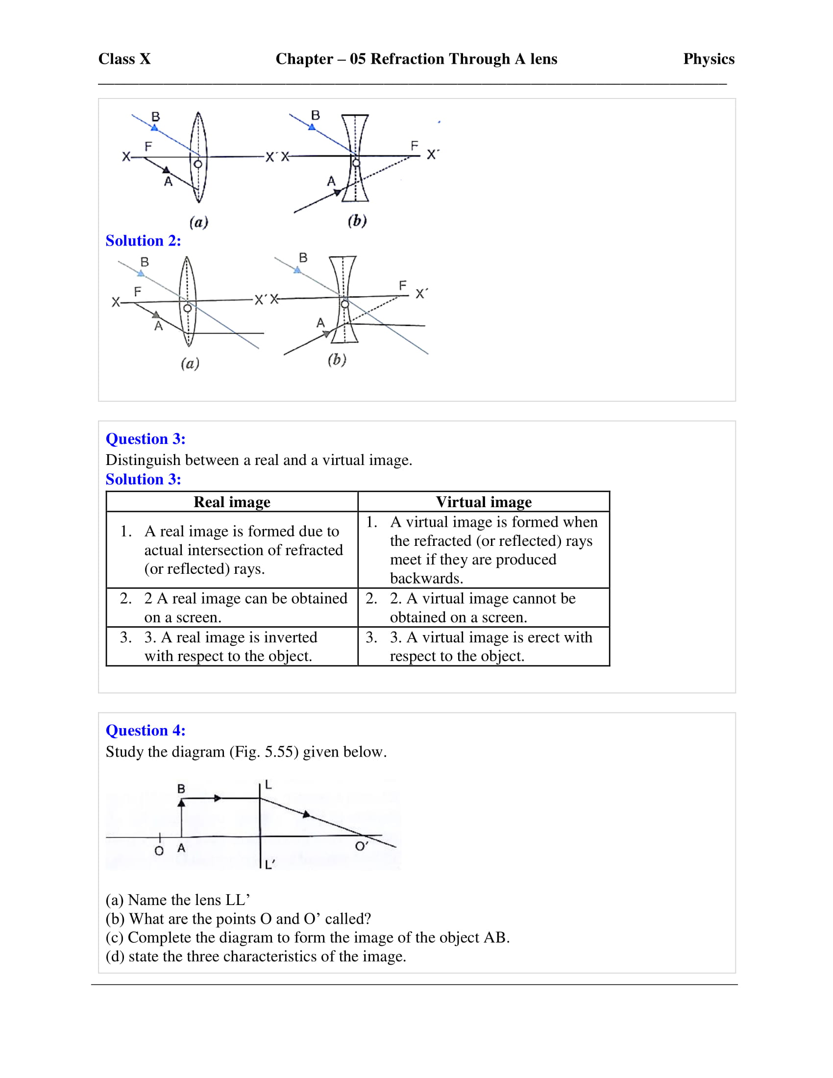 icse-selina-physics-solutions-class-10-chapter-5-refraction-through-a-lens-16