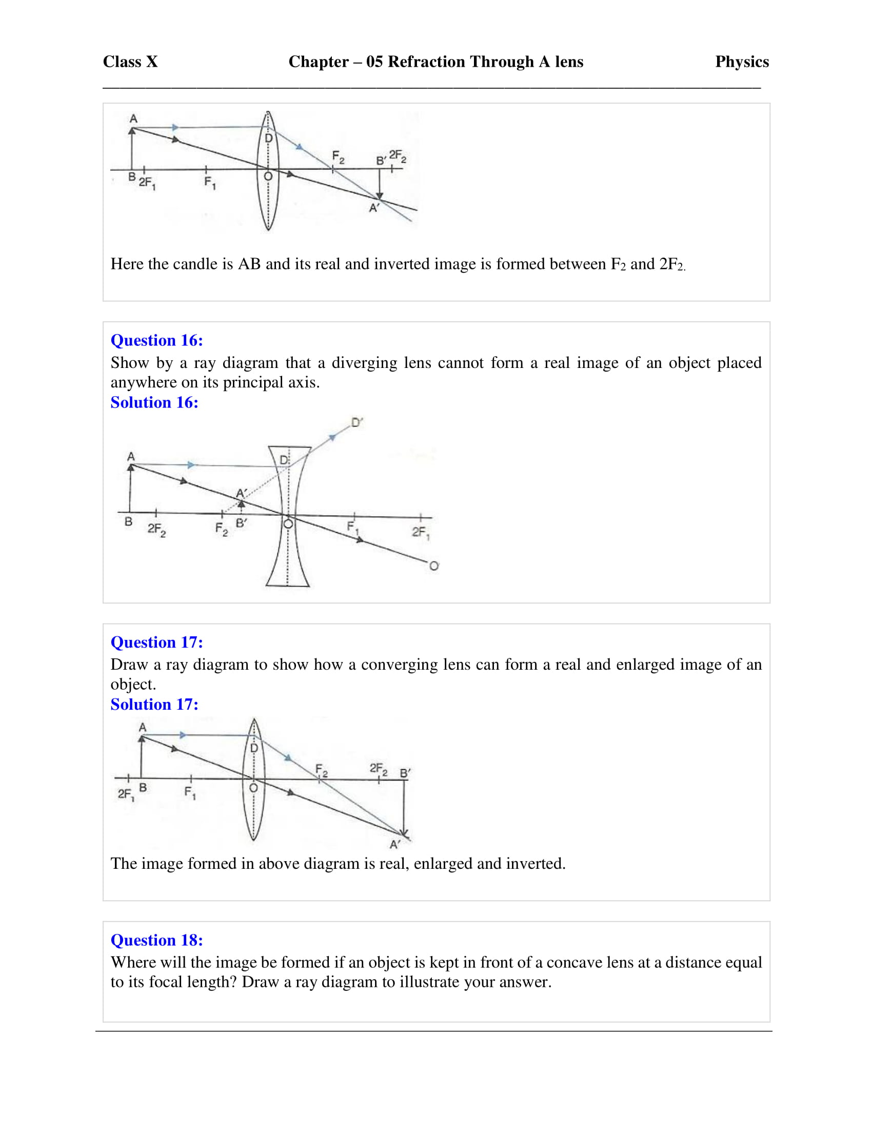 icse-selina-physics-solutions-class-10-chapter-5-refraction-through-a-lens-24