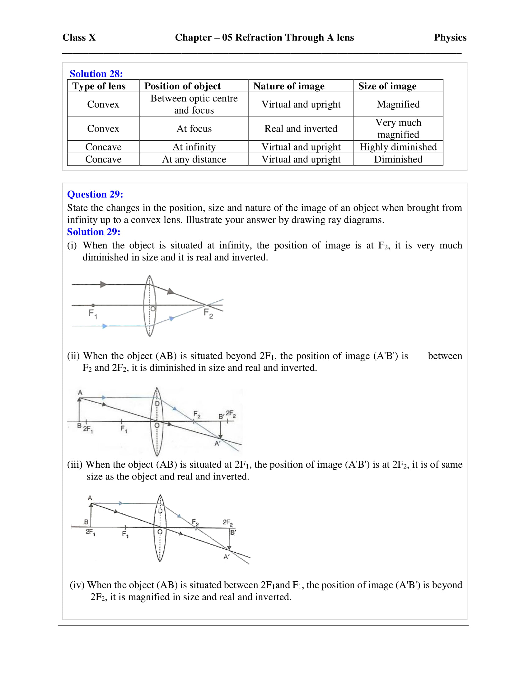 icse-selina-physics-solutions-class-10-chapter-5-refraction-through-a-lens-28