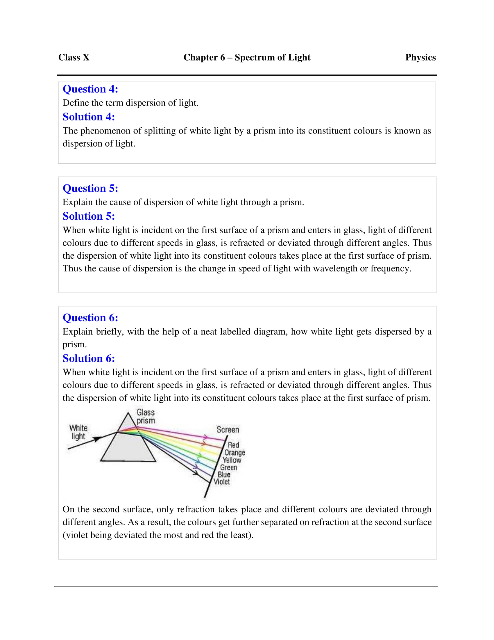 icse-selina-physics-solutions-class-10-chapter-6-spectrum-02