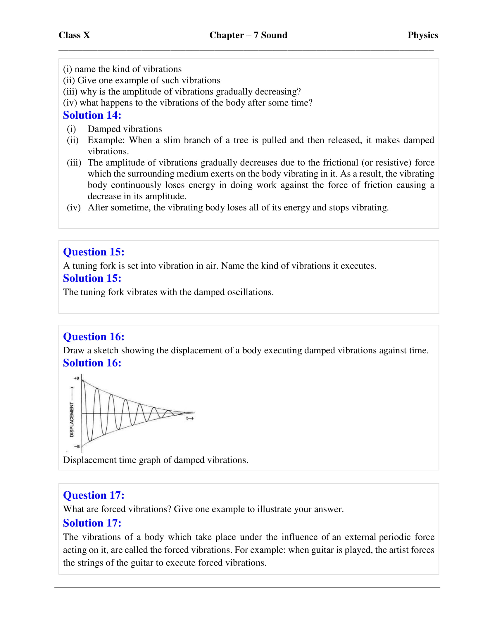 icse-selina-physics-solutions-class-10-chapter-7-sound-12