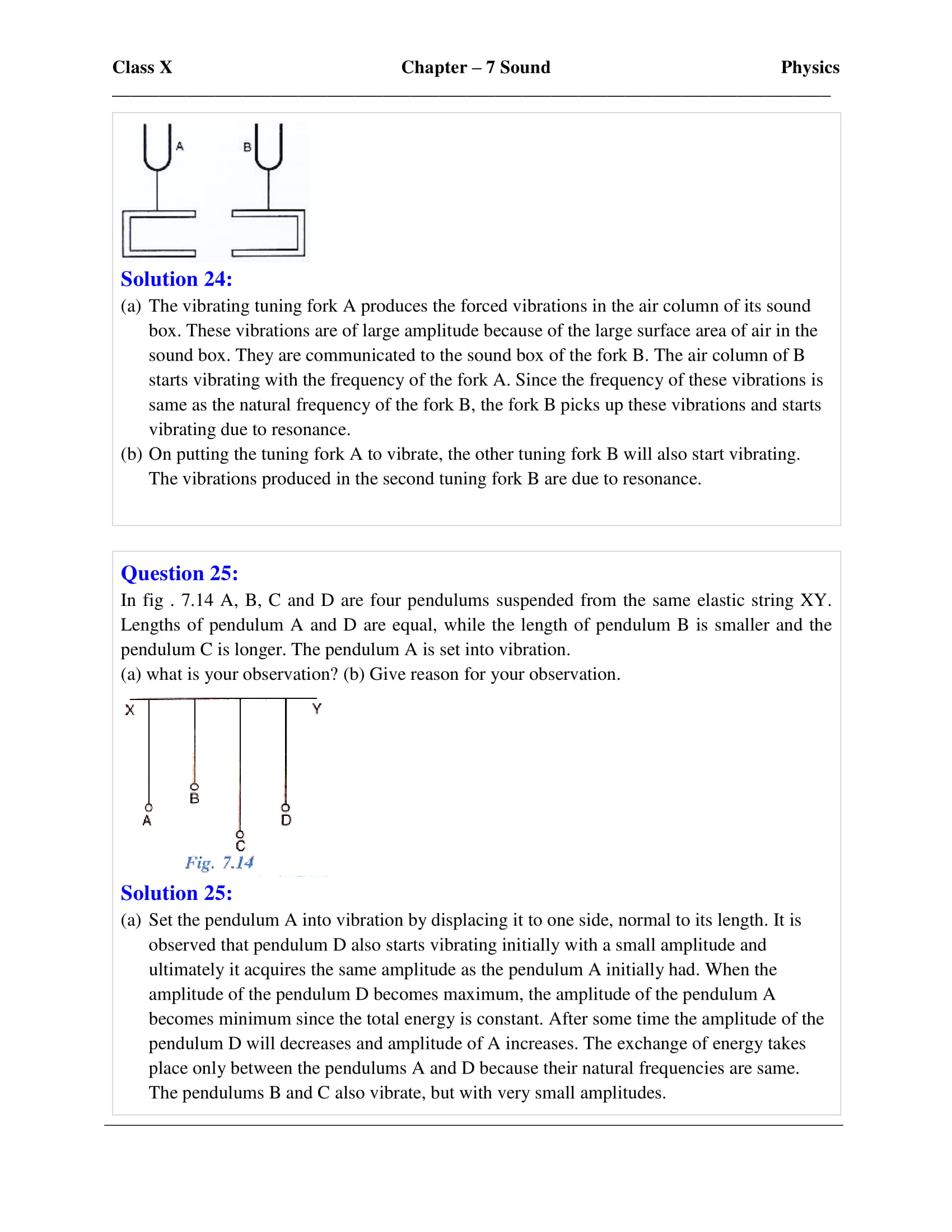 icse-selina-physics-solutions-class-10-chapter-7-sound-15